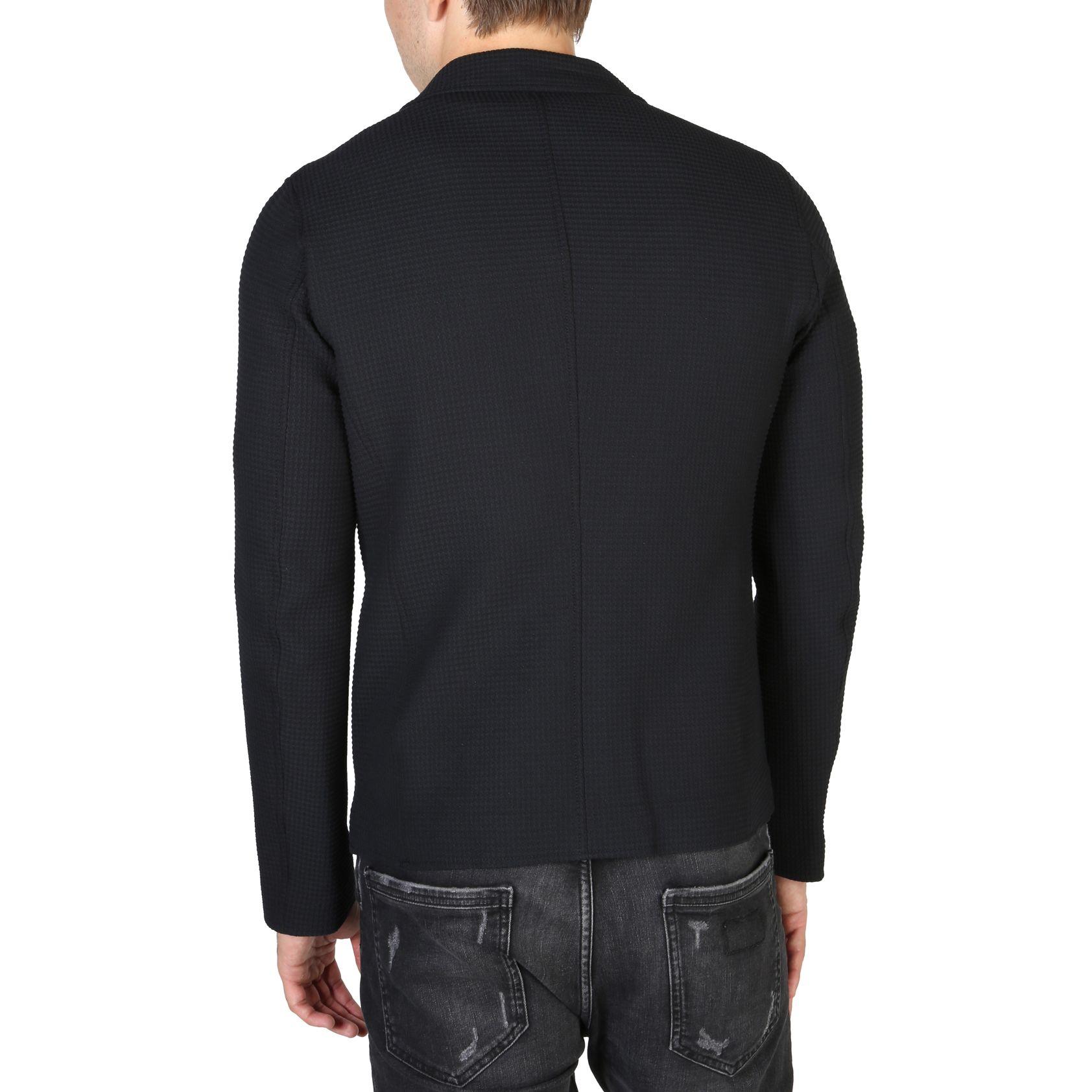 Clothing Emporio Armani – V1G780V1203
