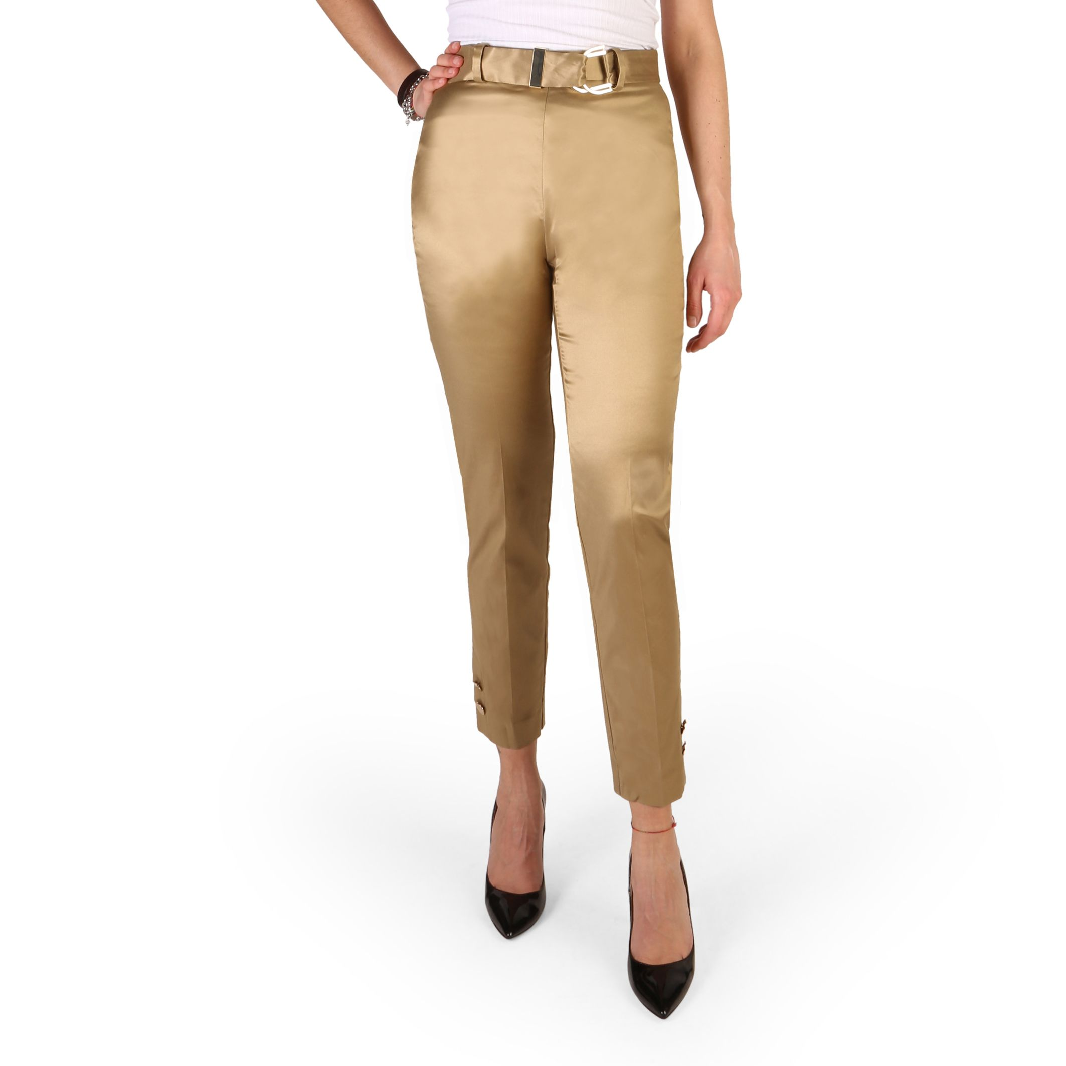 Pantalons Guess – 82G136_8709Z