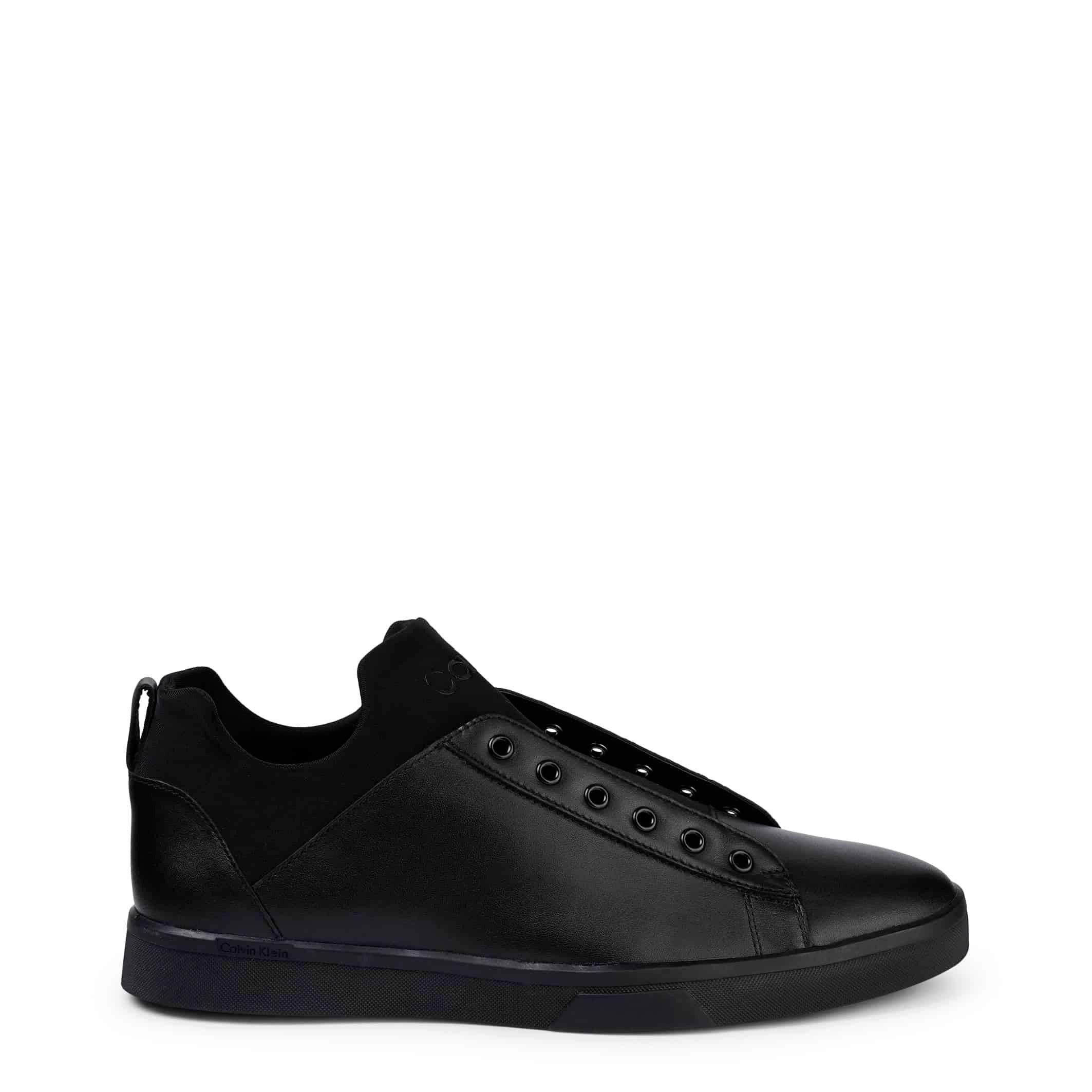 Sneakers Calvin Klein – F5884