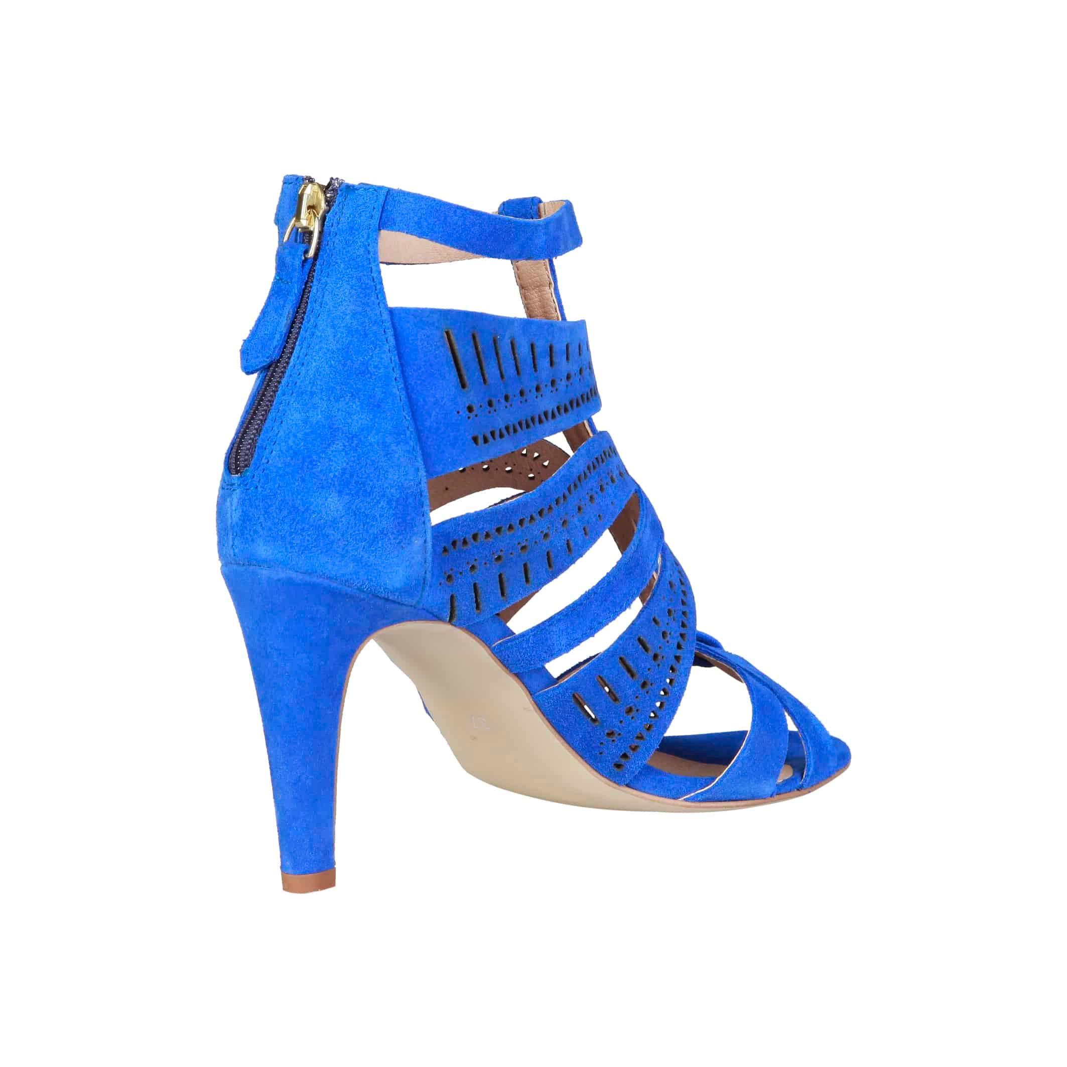 Sandalette Pierre Cardin – AXELLE