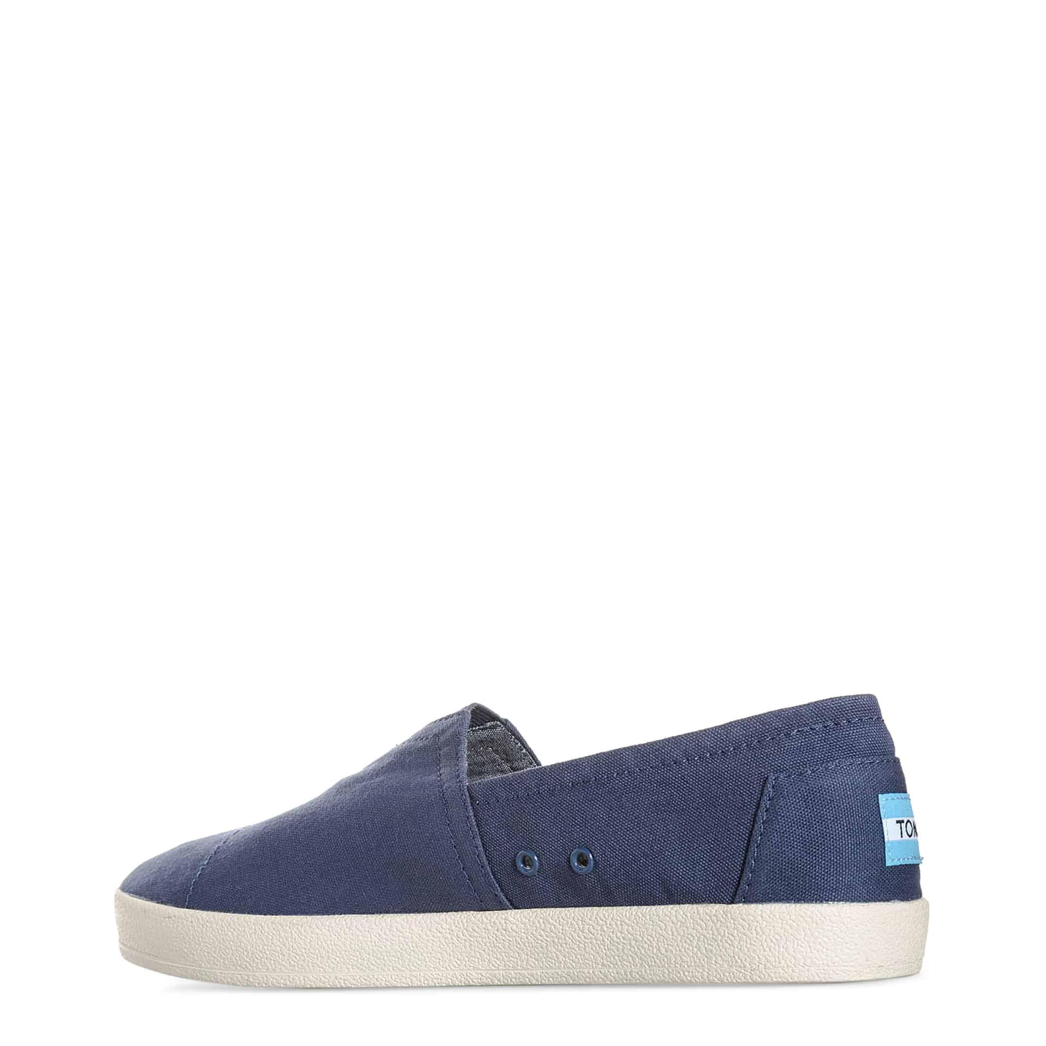 TOMS – 10007052 – Azul