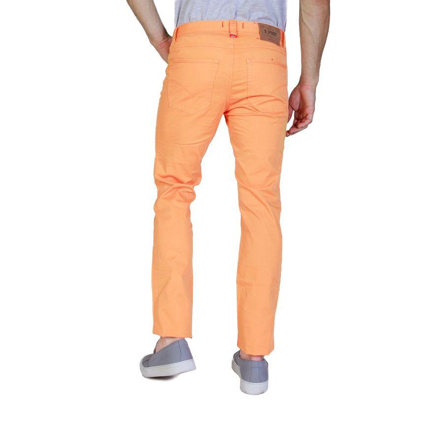 Clothing Jaggy – J1883T812-Q1