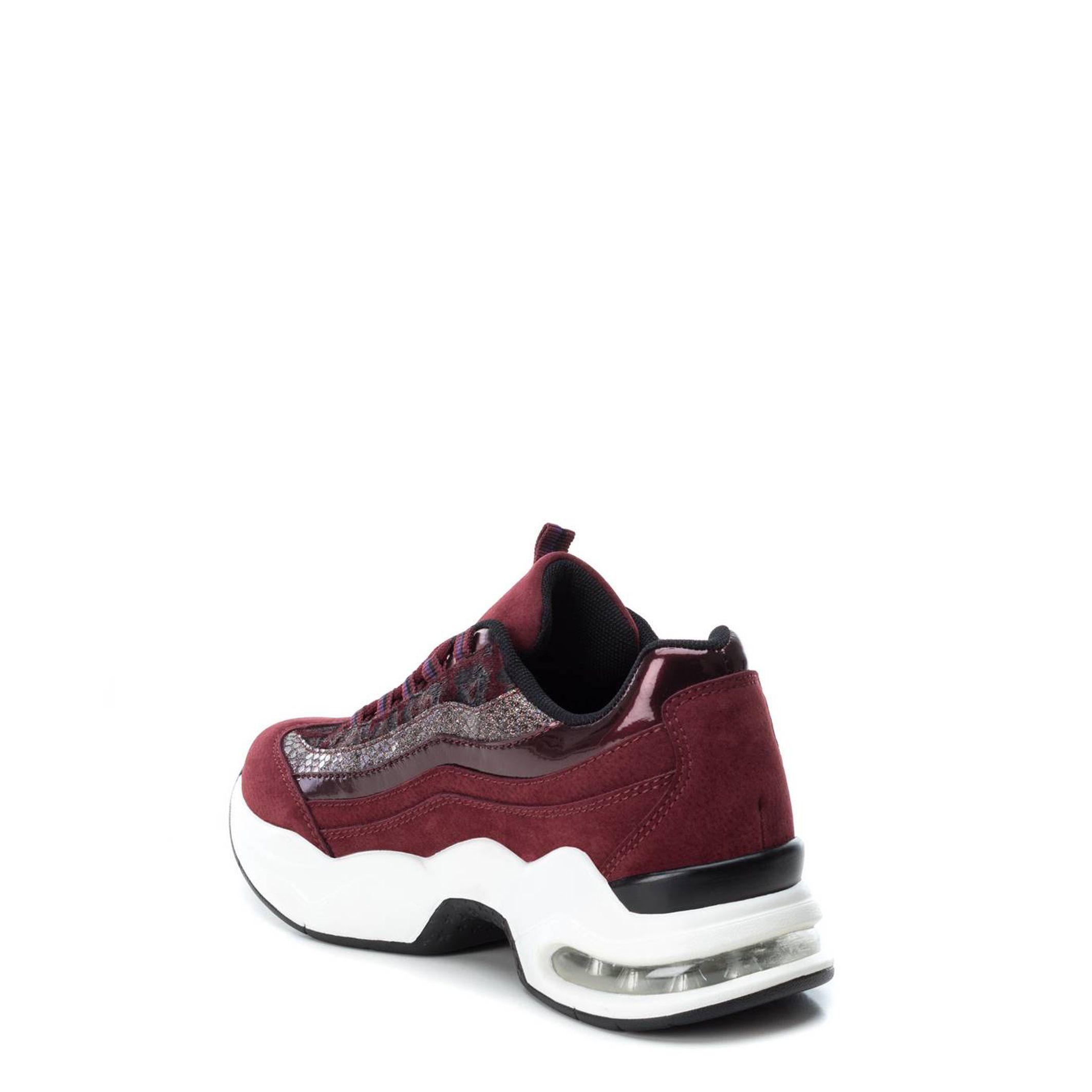 Shoes Xti – 49272