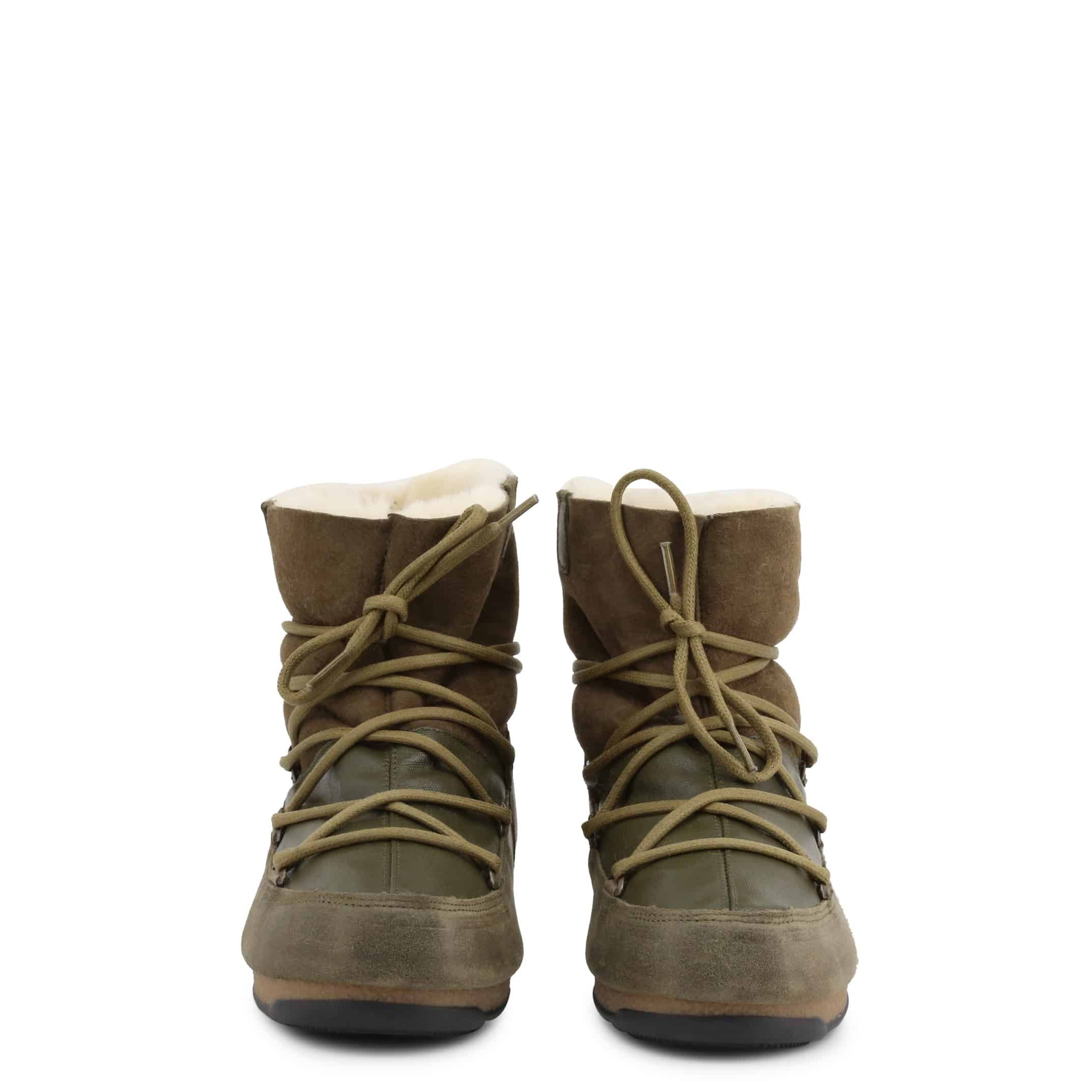Women Moon Boot – 24006100