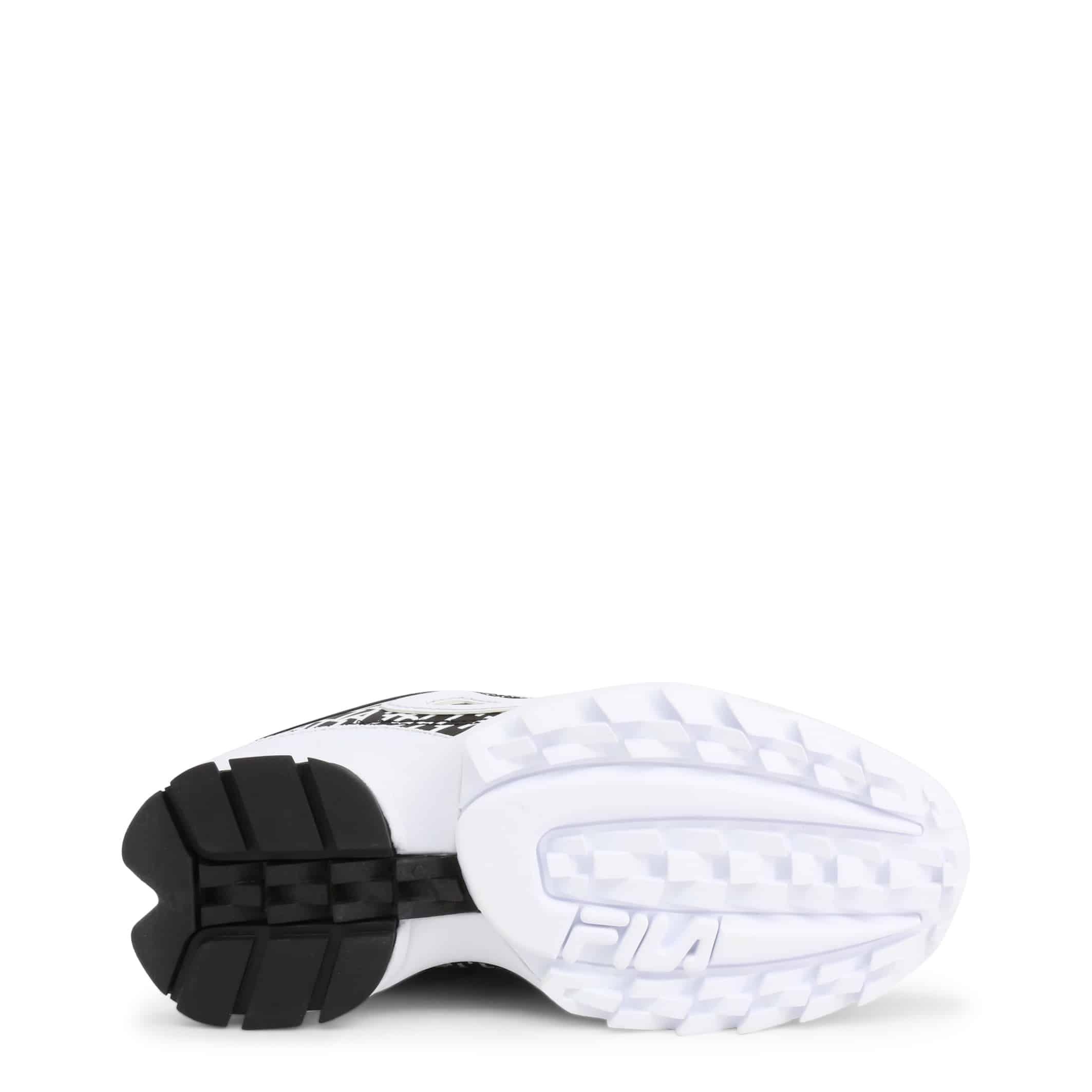 Sneakers Fila – DISRUPTOR-CLUB-CHAOS_1010861