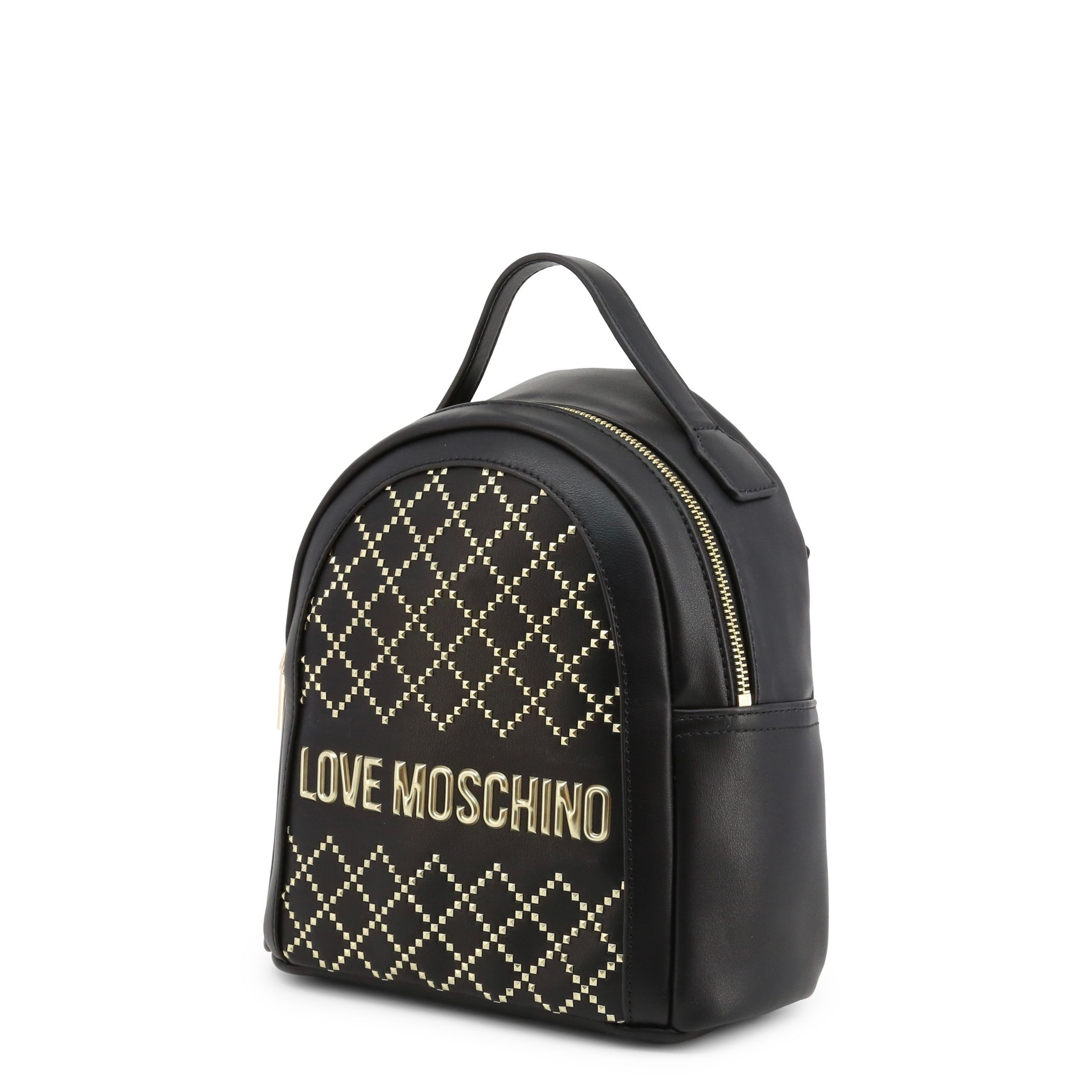 Love Moschino – JC4051PP1BLG