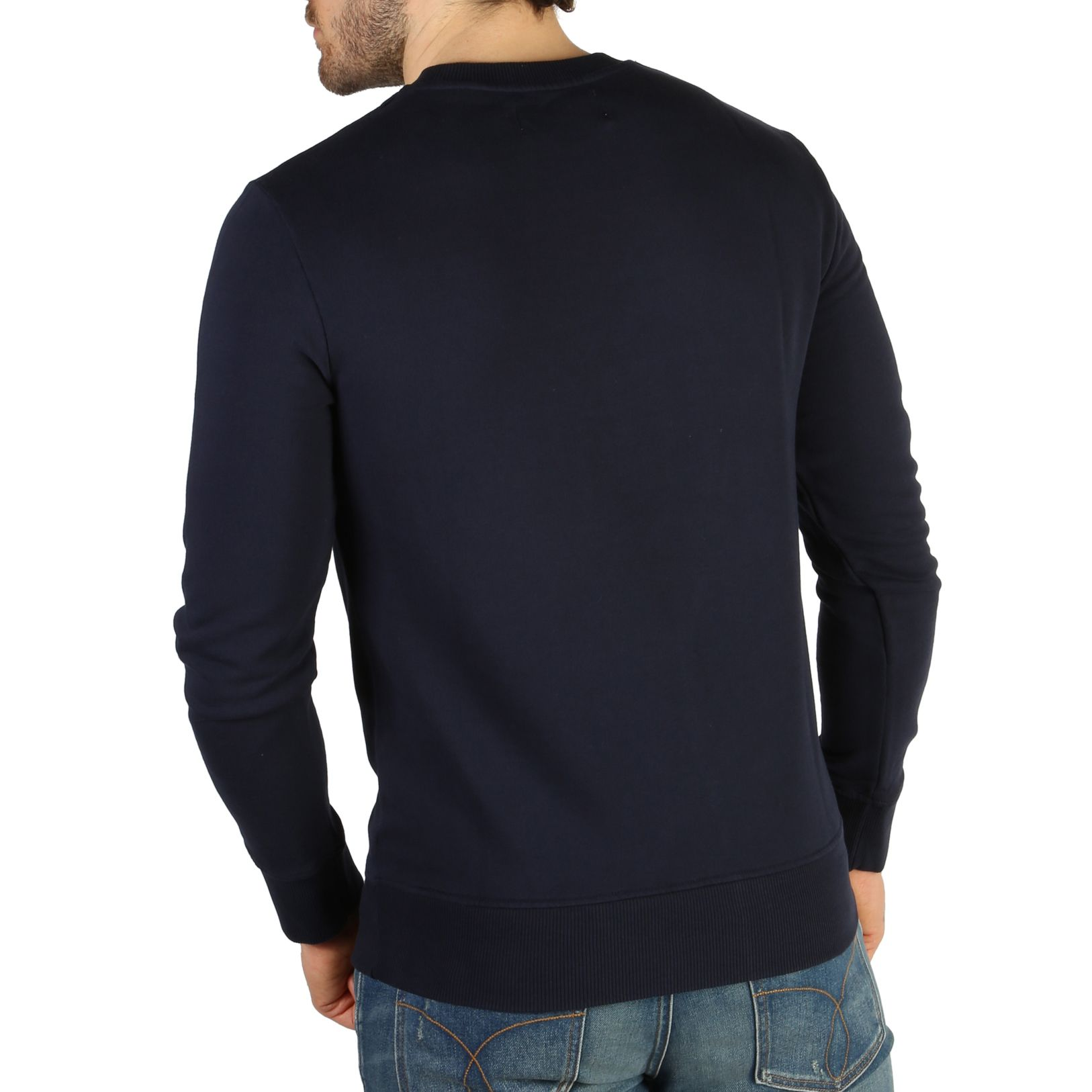 Calvin Klein – J30J304335 – Azul