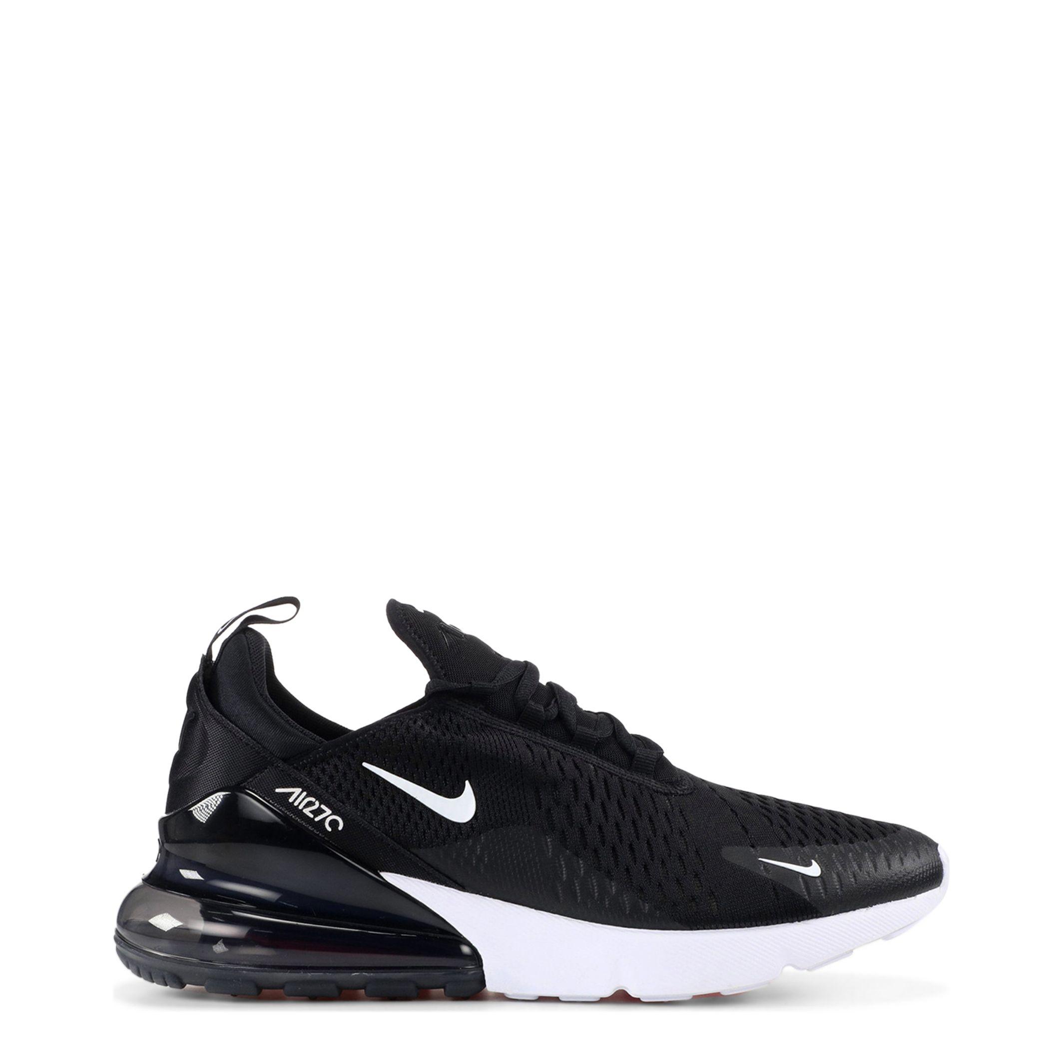 Nike – AirMax270