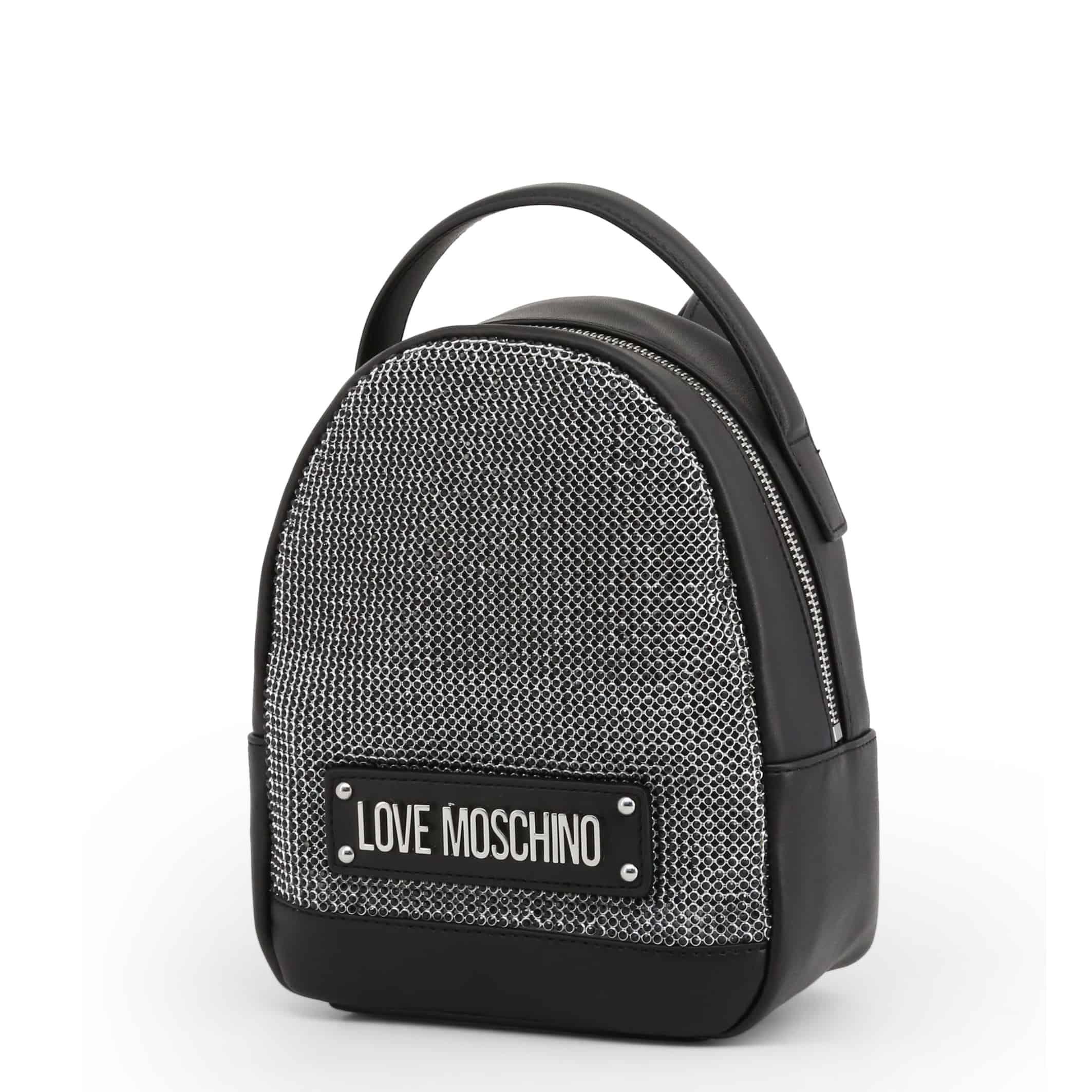 Sacs à dos Love Moschino – JC4052PP1ALH