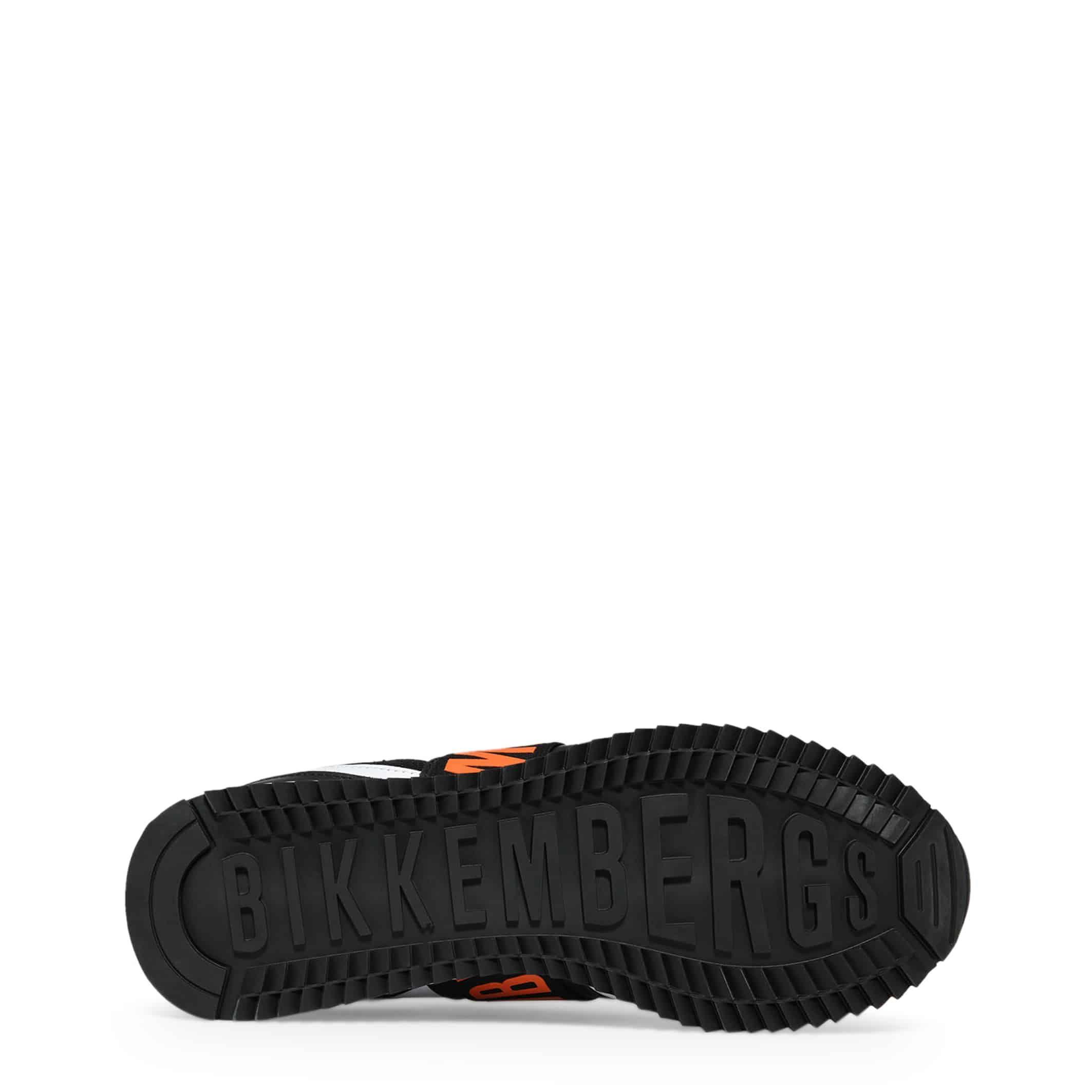 Herren Bikkembergs – B4BKM0053