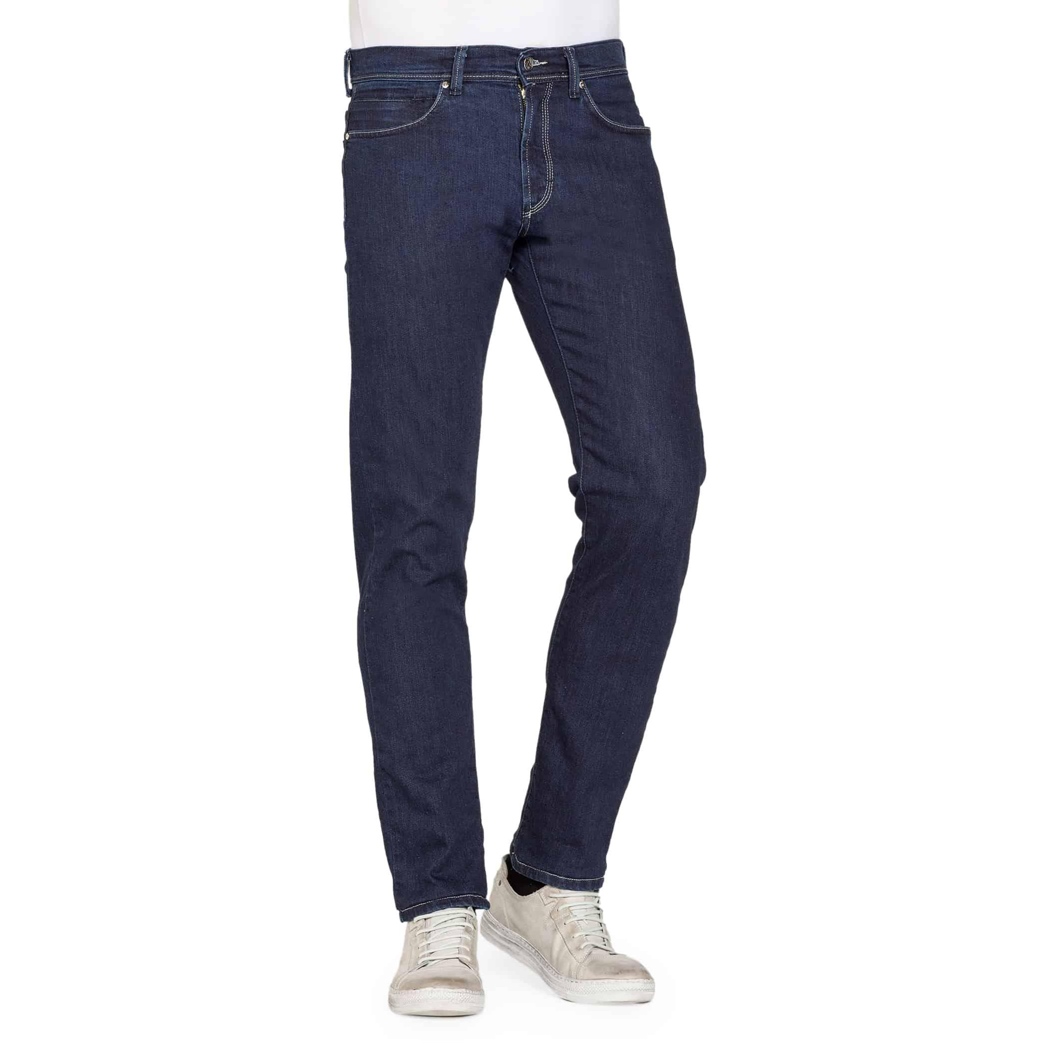 Carrera Jeans - 710D-970X