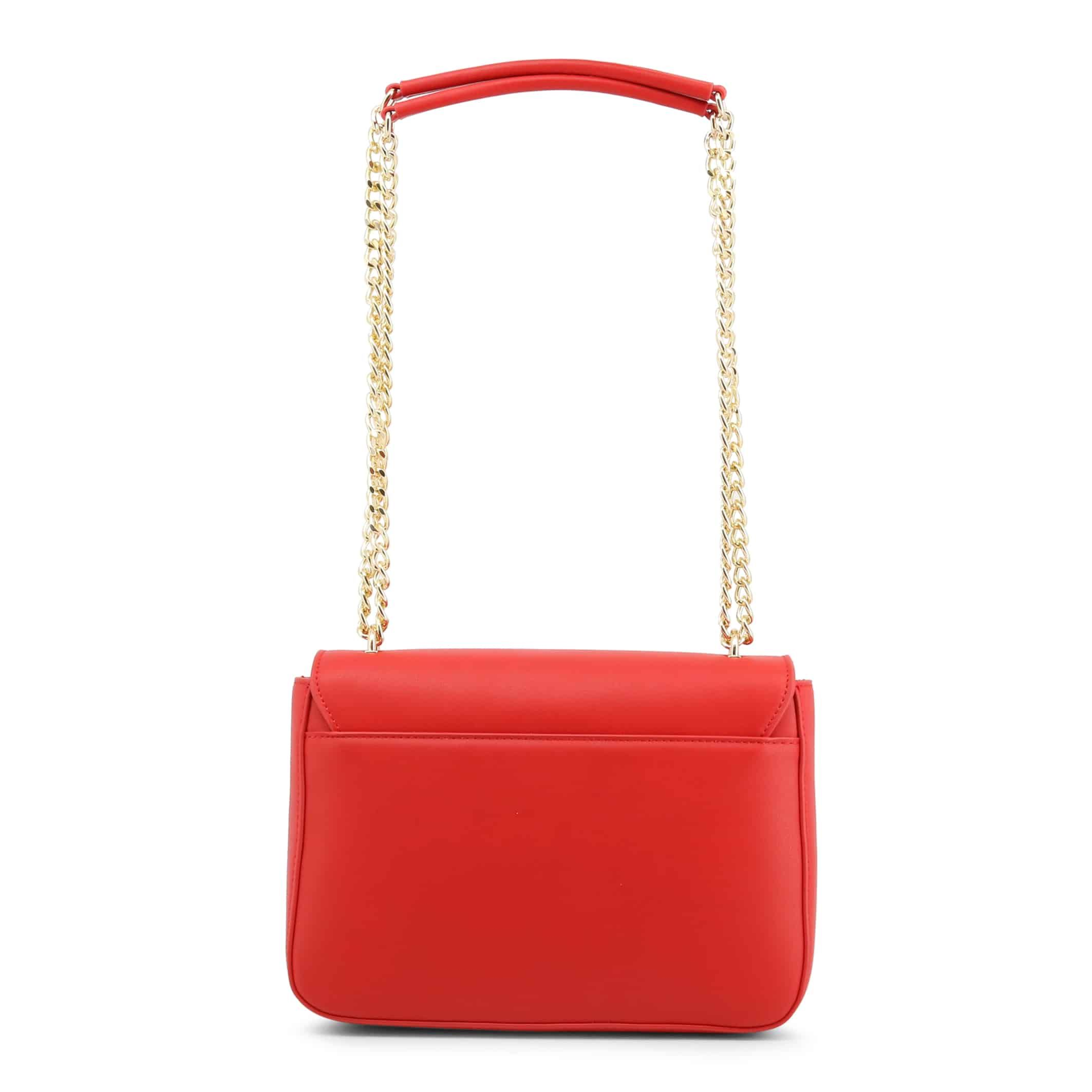 31Bd0070 0720 11Eb Aefc Ef5B88Bcd865 Love Moschino - Jc4035Pp1Ble - Red