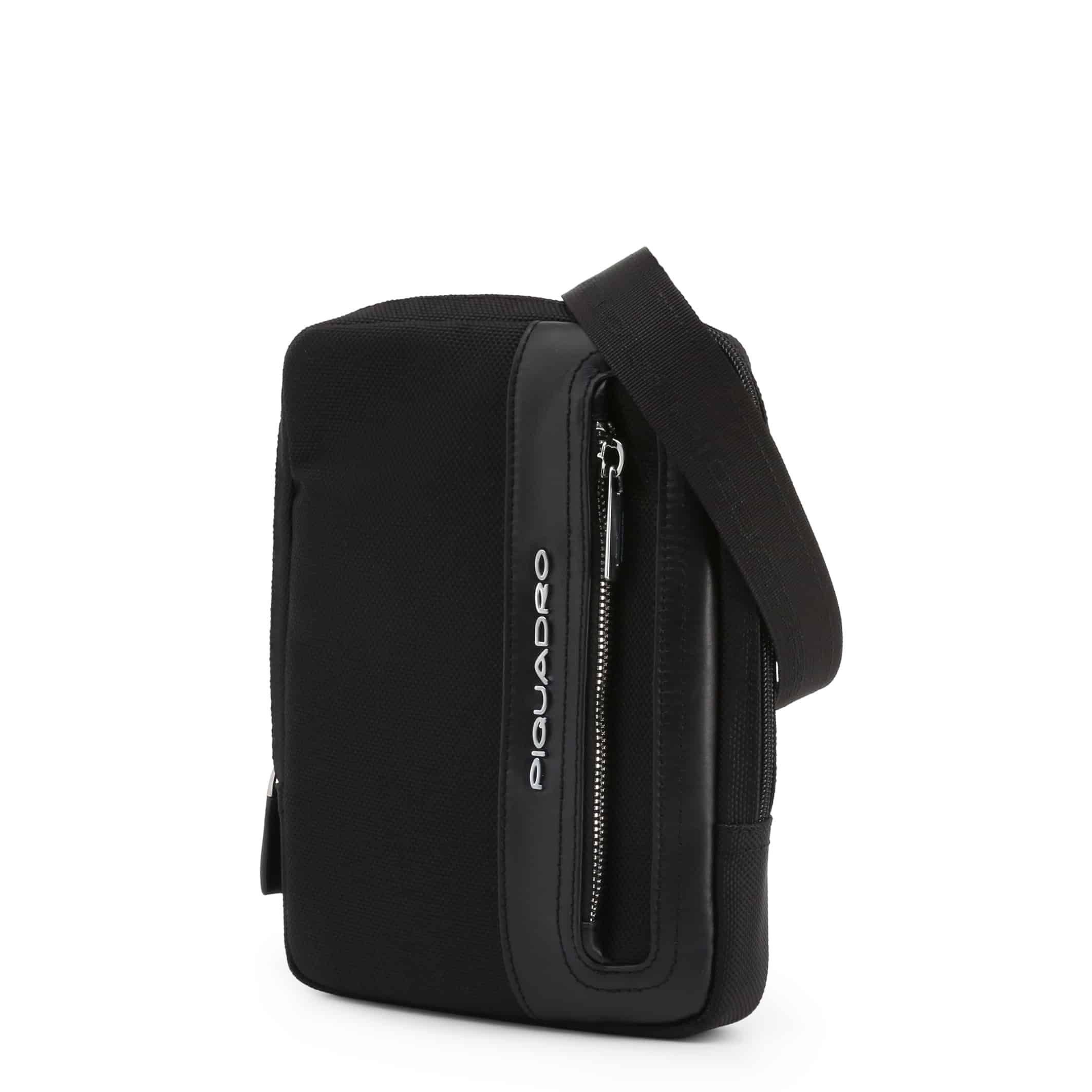 Sacs bandoulière Piquadro – CA3084LK2