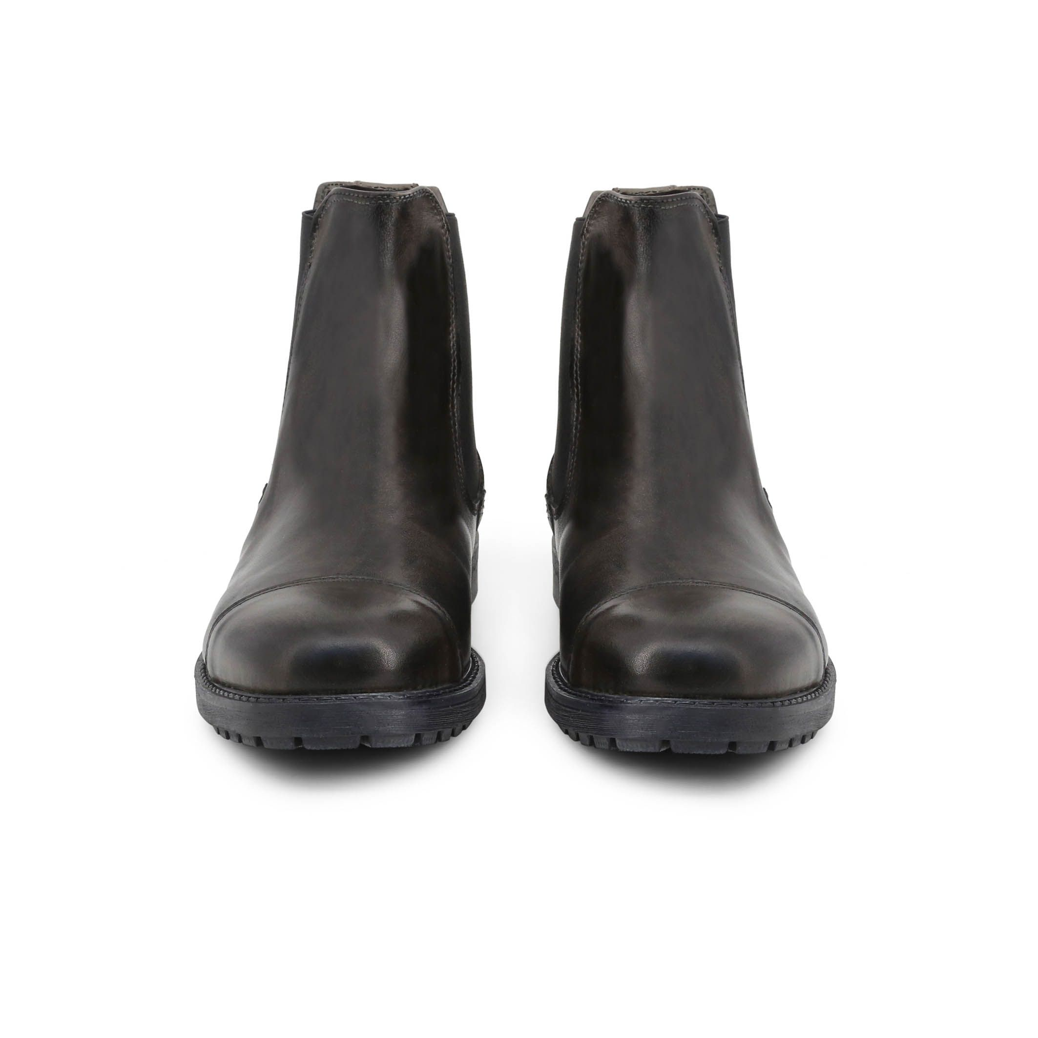 Bottines Guido Bassi – 7081-1_CRUST