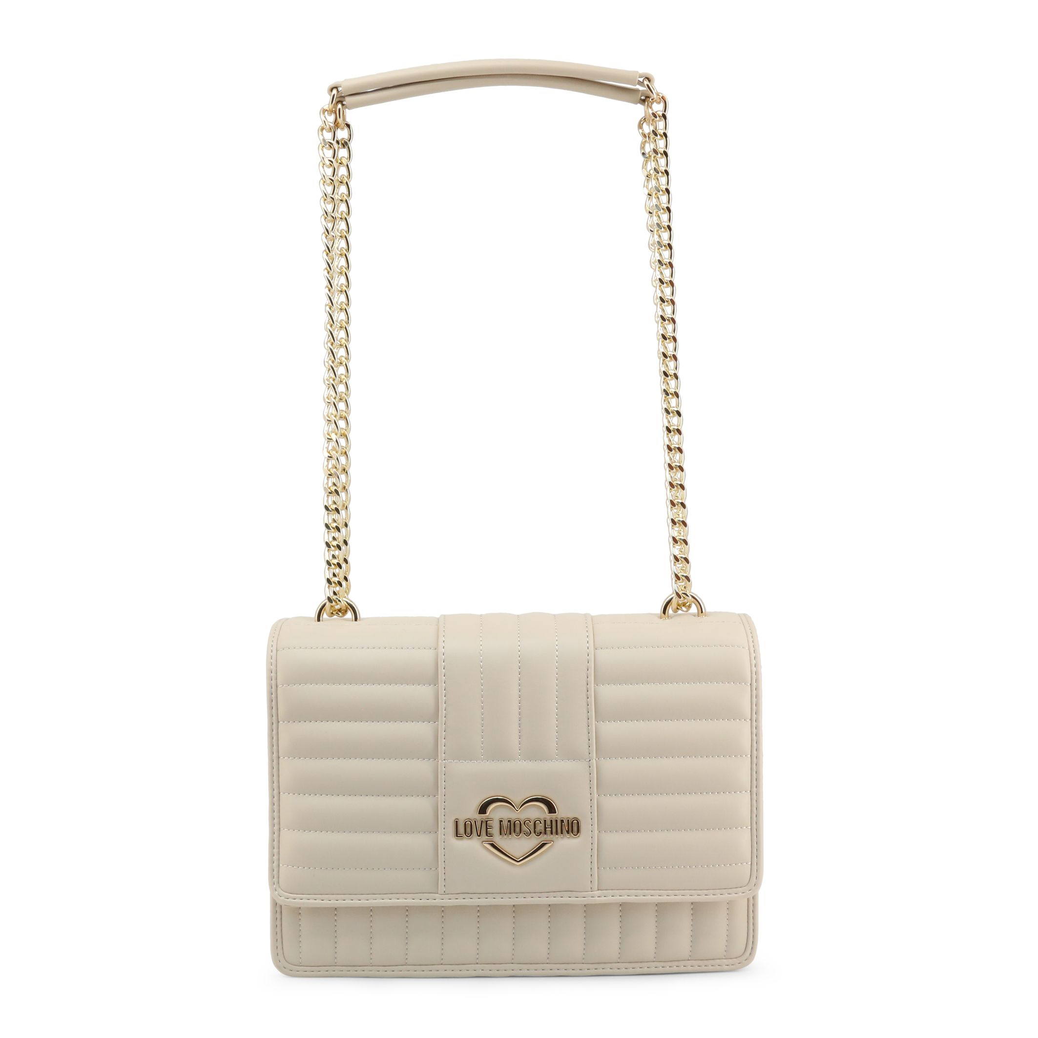 Love Moschino - JC4064PP1CLA1 | You Fashion Outlet