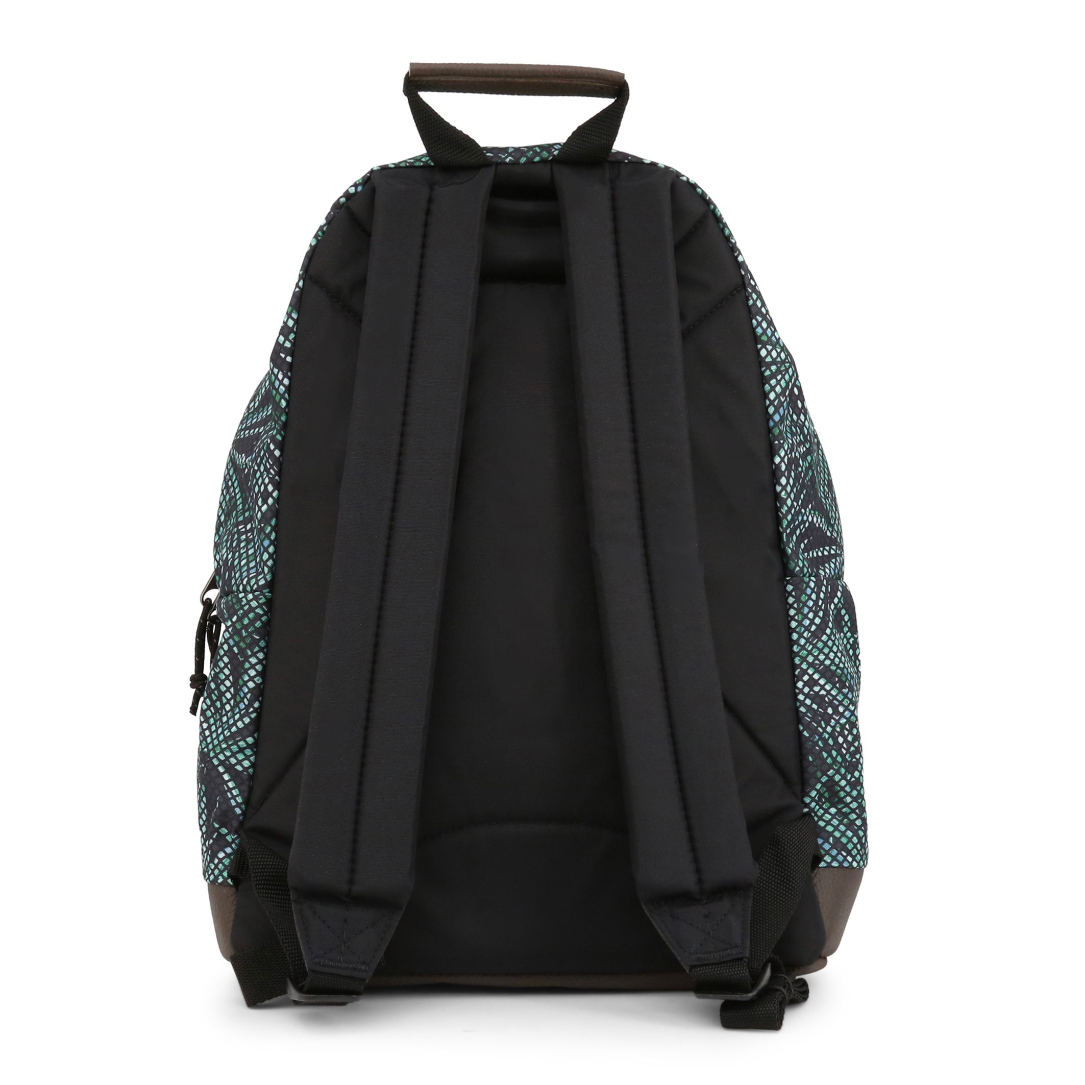 Eastpak - WYOMING | You Fashion Outlet
