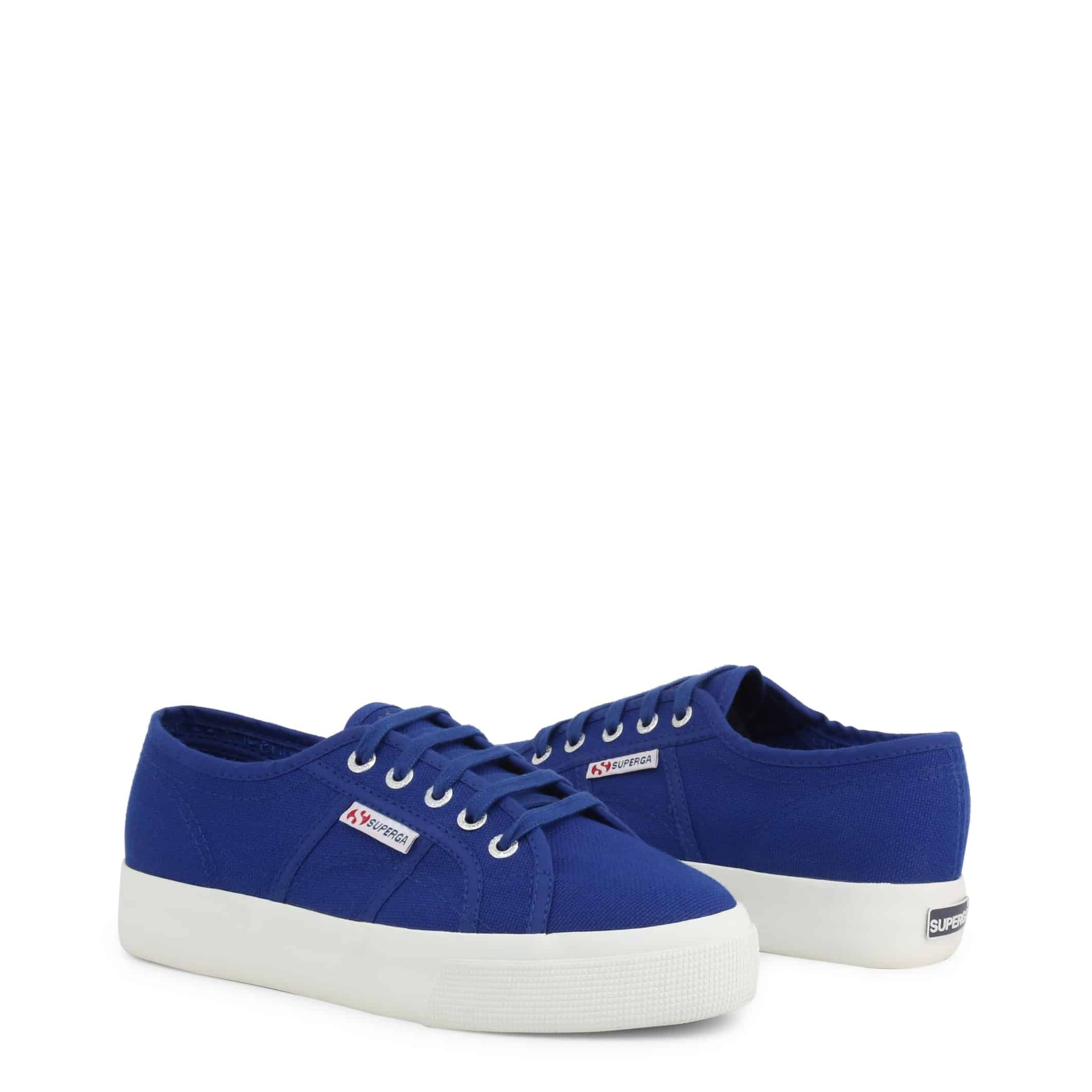 Sneakers Superga – 2730-COTU-S00C3N0