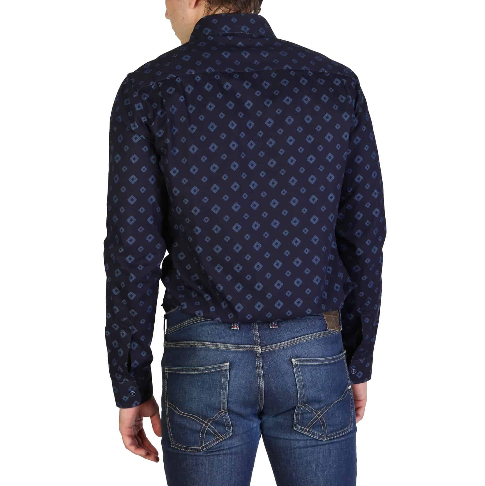 Chemises Armani Jeans – 6Y6C32_6N1PZ