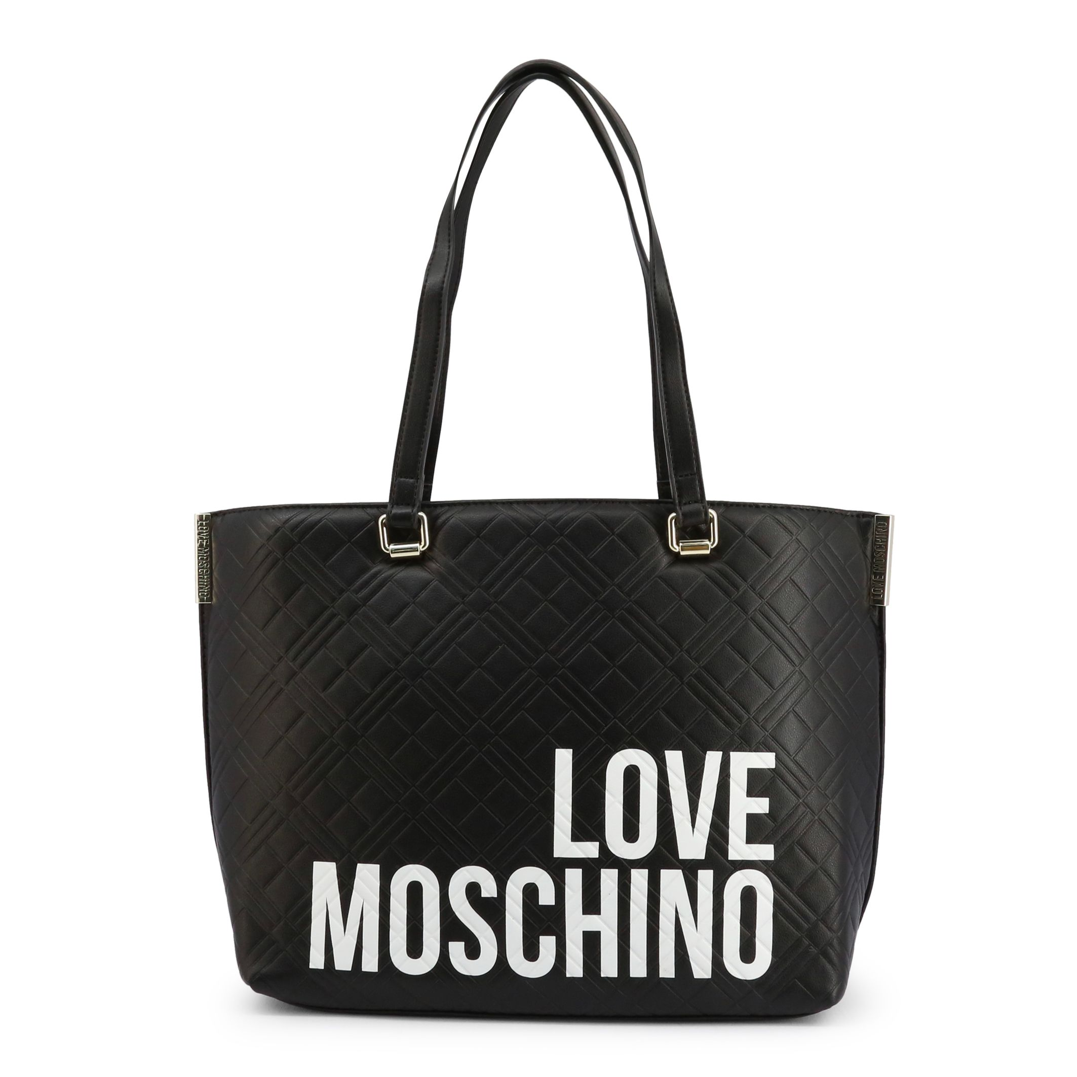 Femme Love Moschino – JC4229PP0BKE