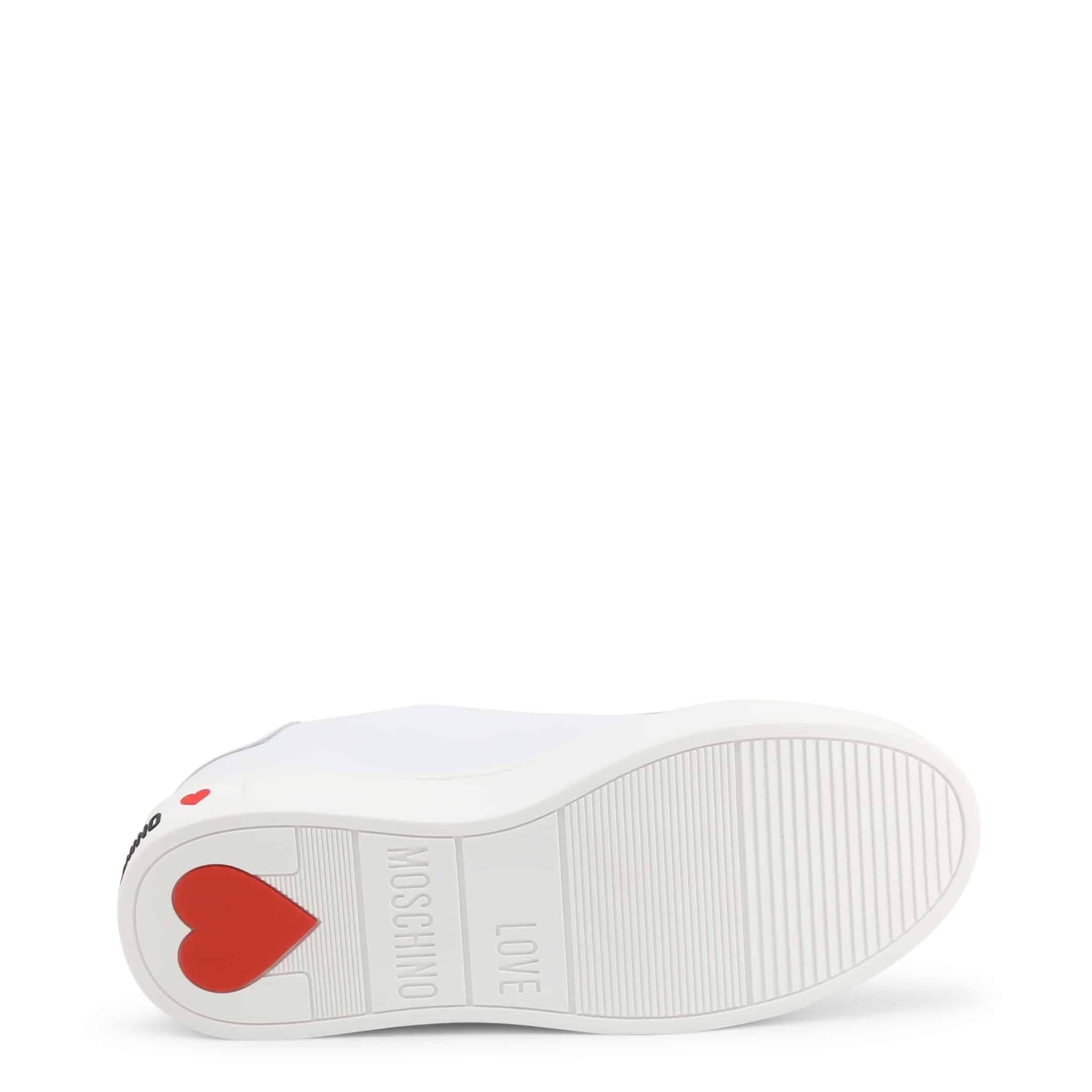 Sneakers Love Moschino – JA15063G1BIA