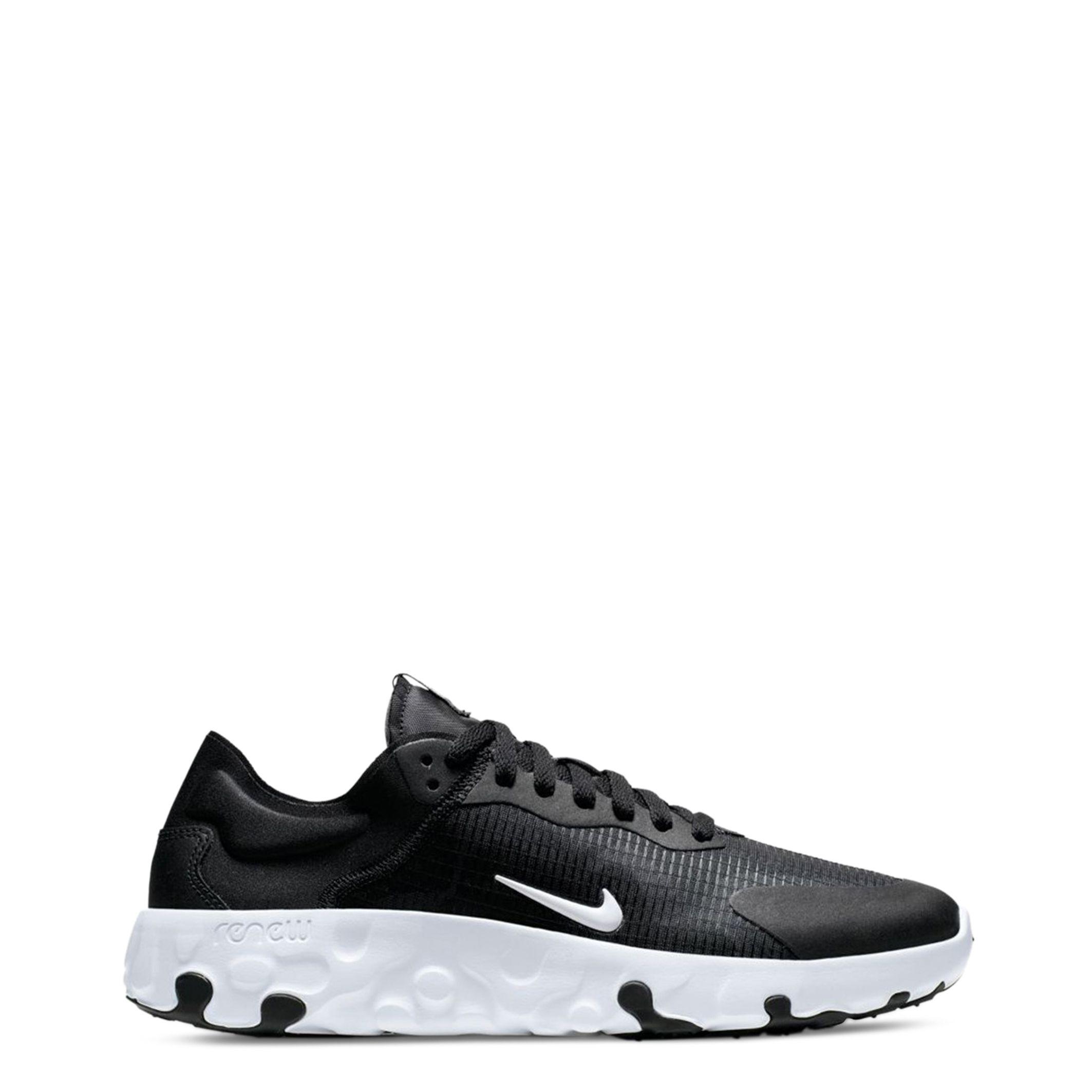 Schuhe Nike – RenewLucent-BQ4235 – Schwarz