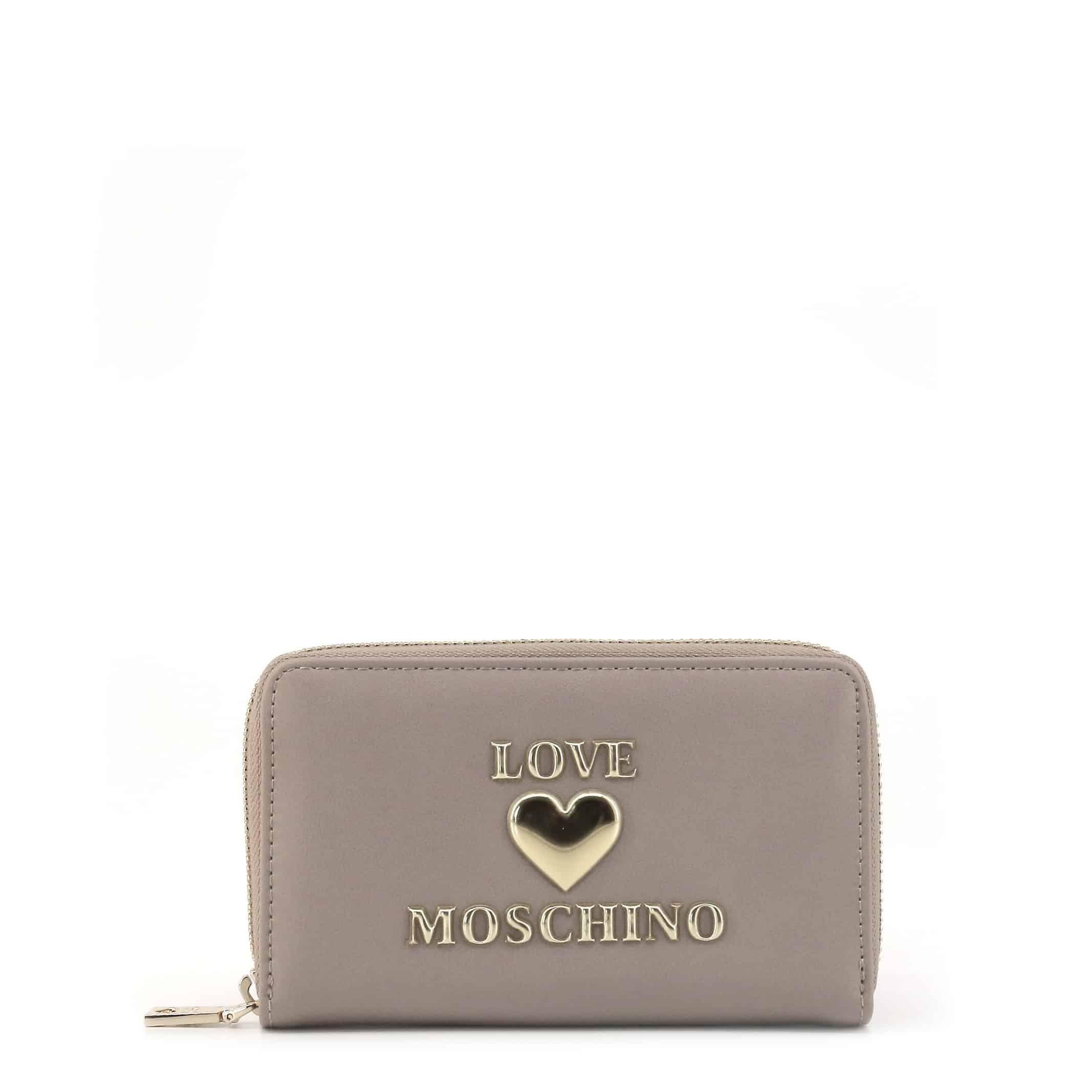 Love Moschino - JC5611PP1BLE