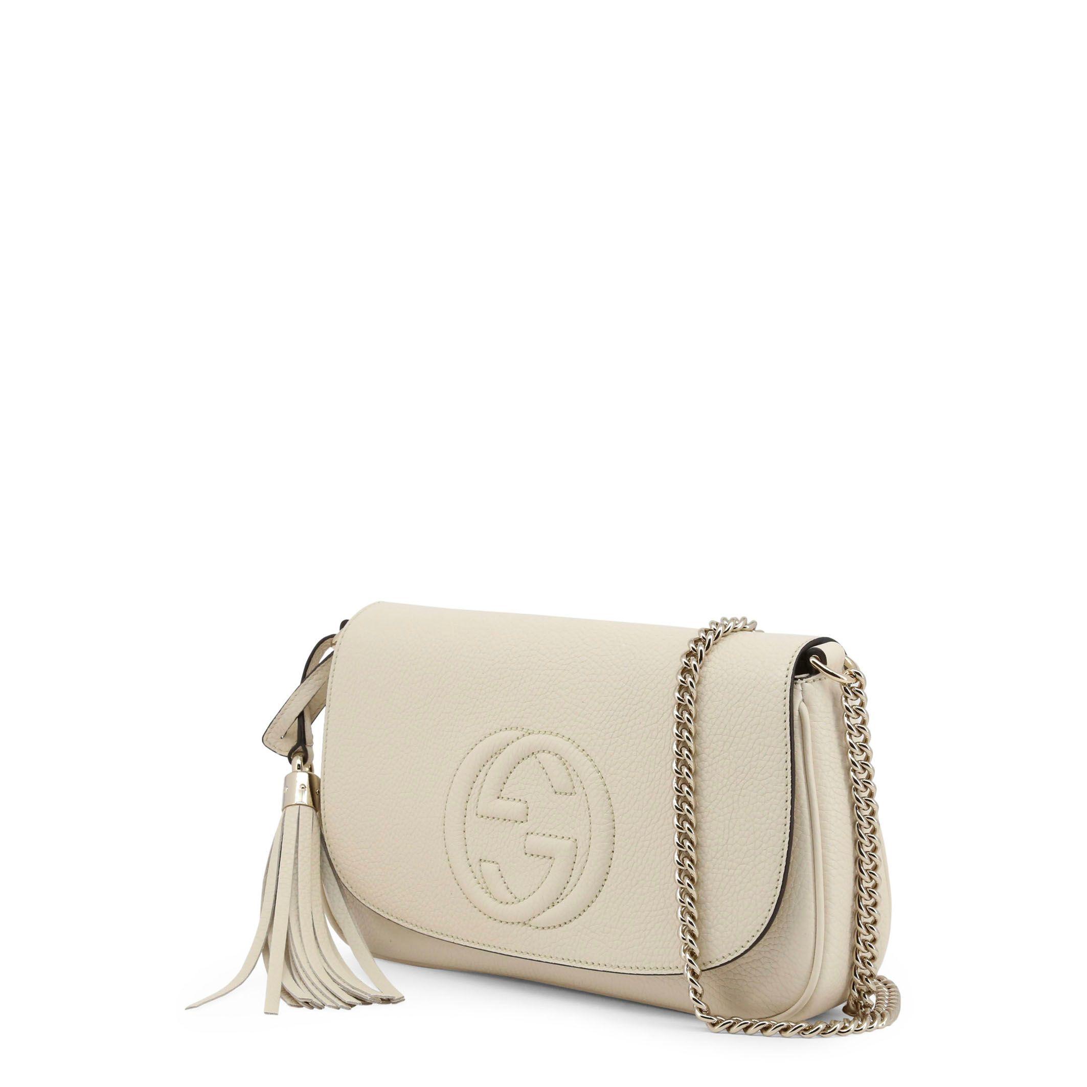 Gucci – 536224_A7M0G – Blanco