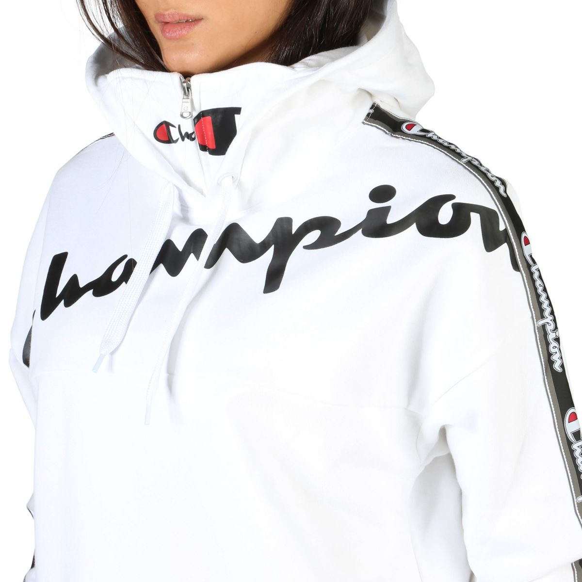 Bekleidung Champion – 111928