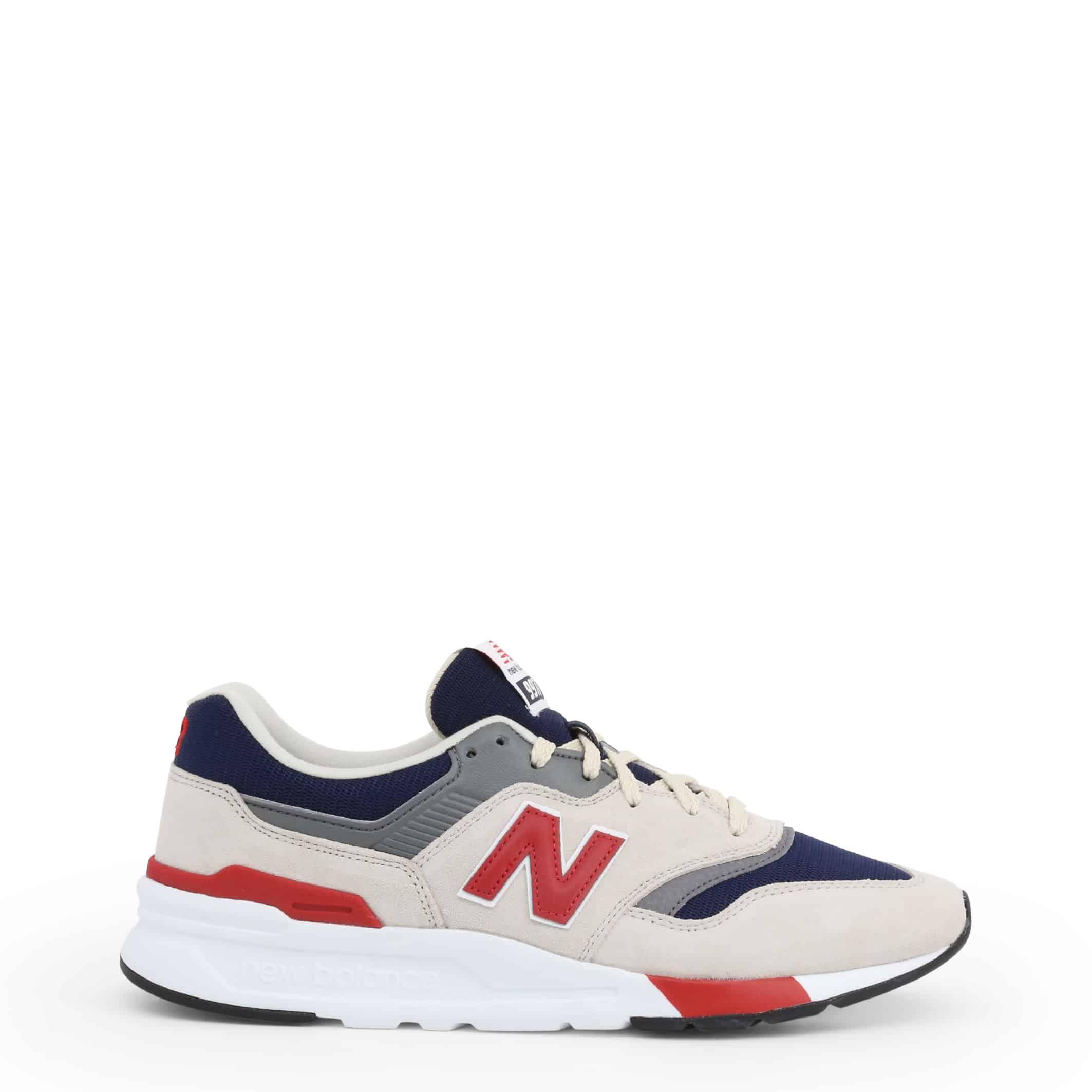 Chaussures New Balance – ML574