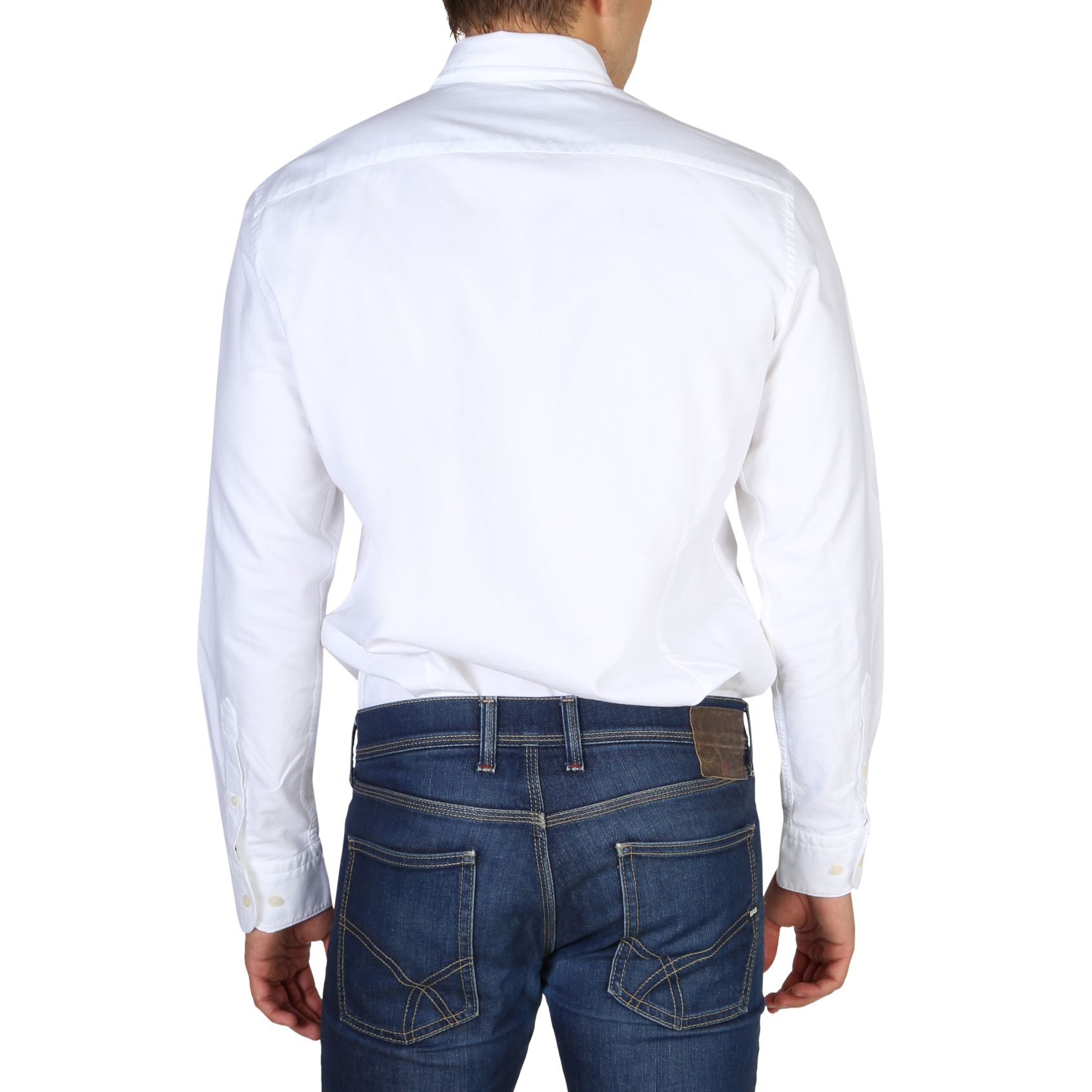 Hackett - HM307703 | You Fashion Outlet