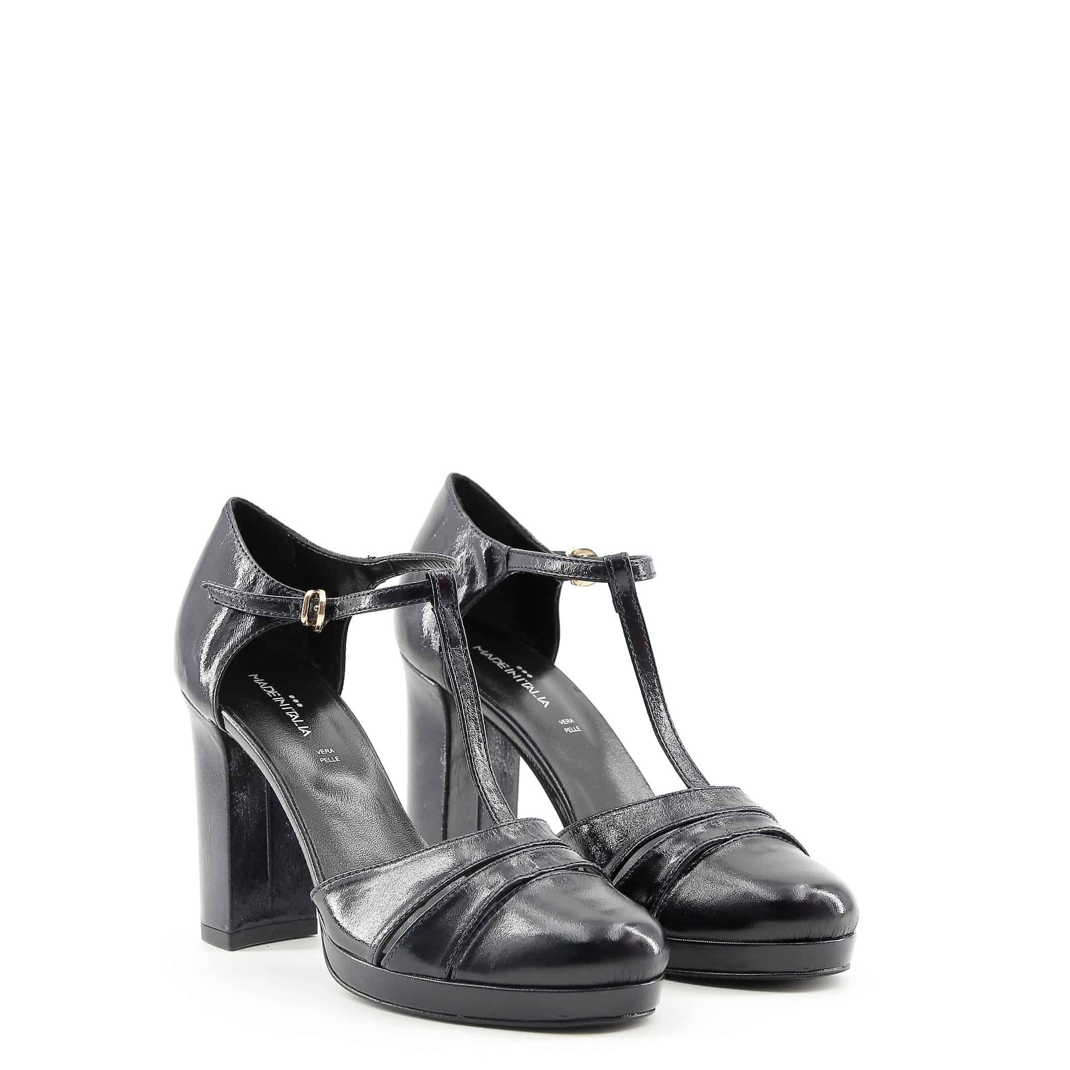 Damen Made in Italia – CLOE