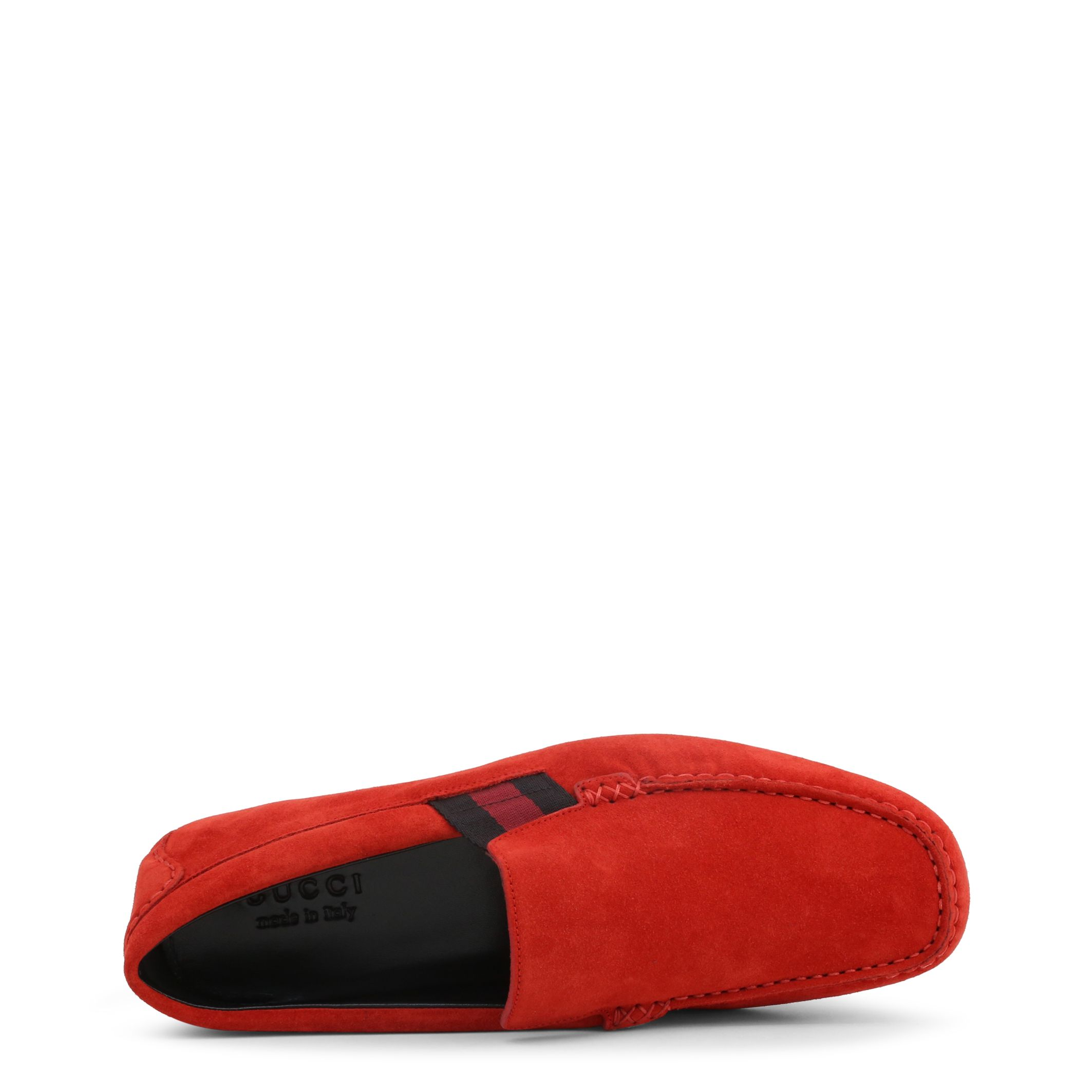 Mocassins Gucci – 363835_CMA40
