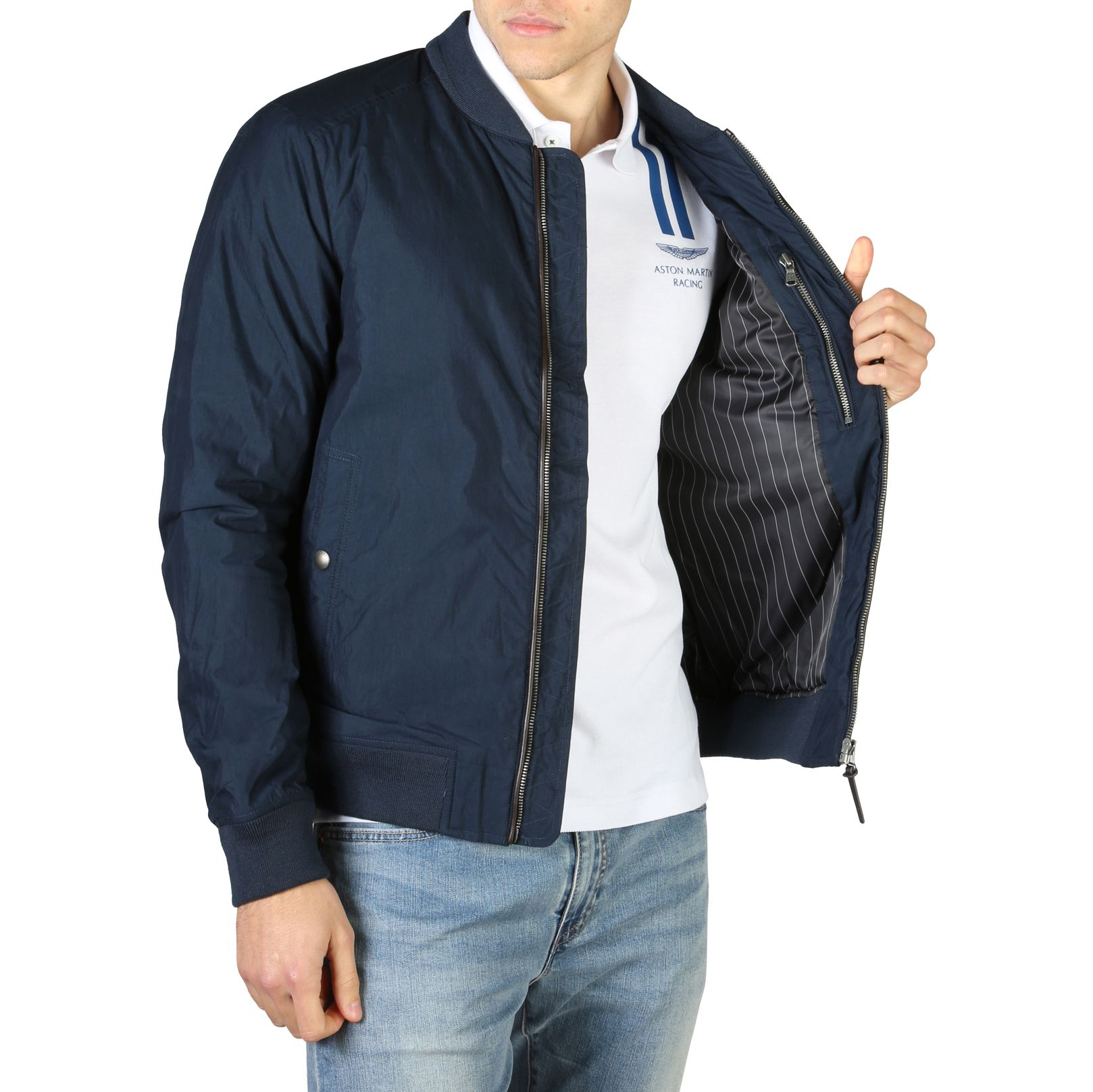 Hackett - HM402082   You Fashion Outlet
