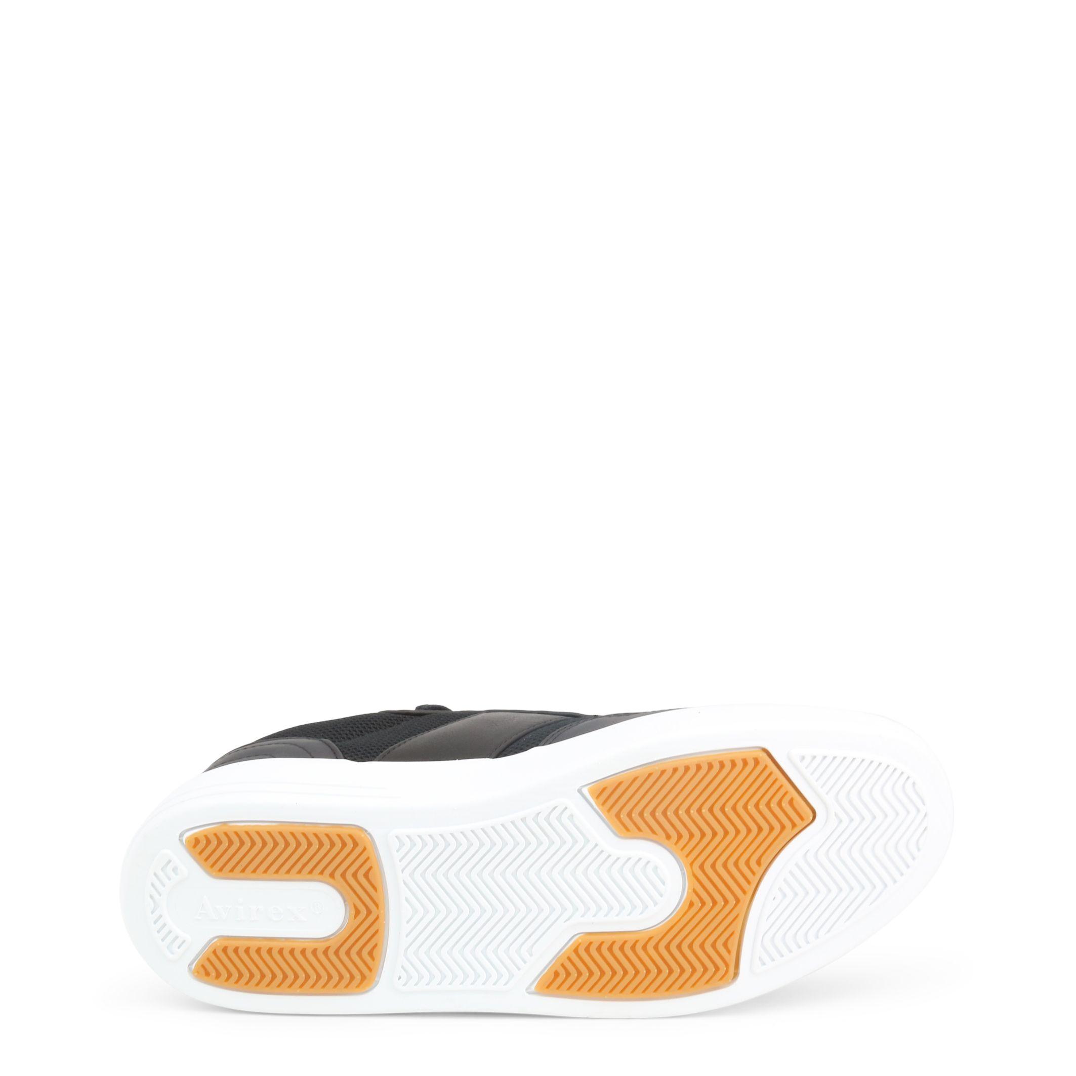 Avirex - AV01M80634  | You Fashion Outlet