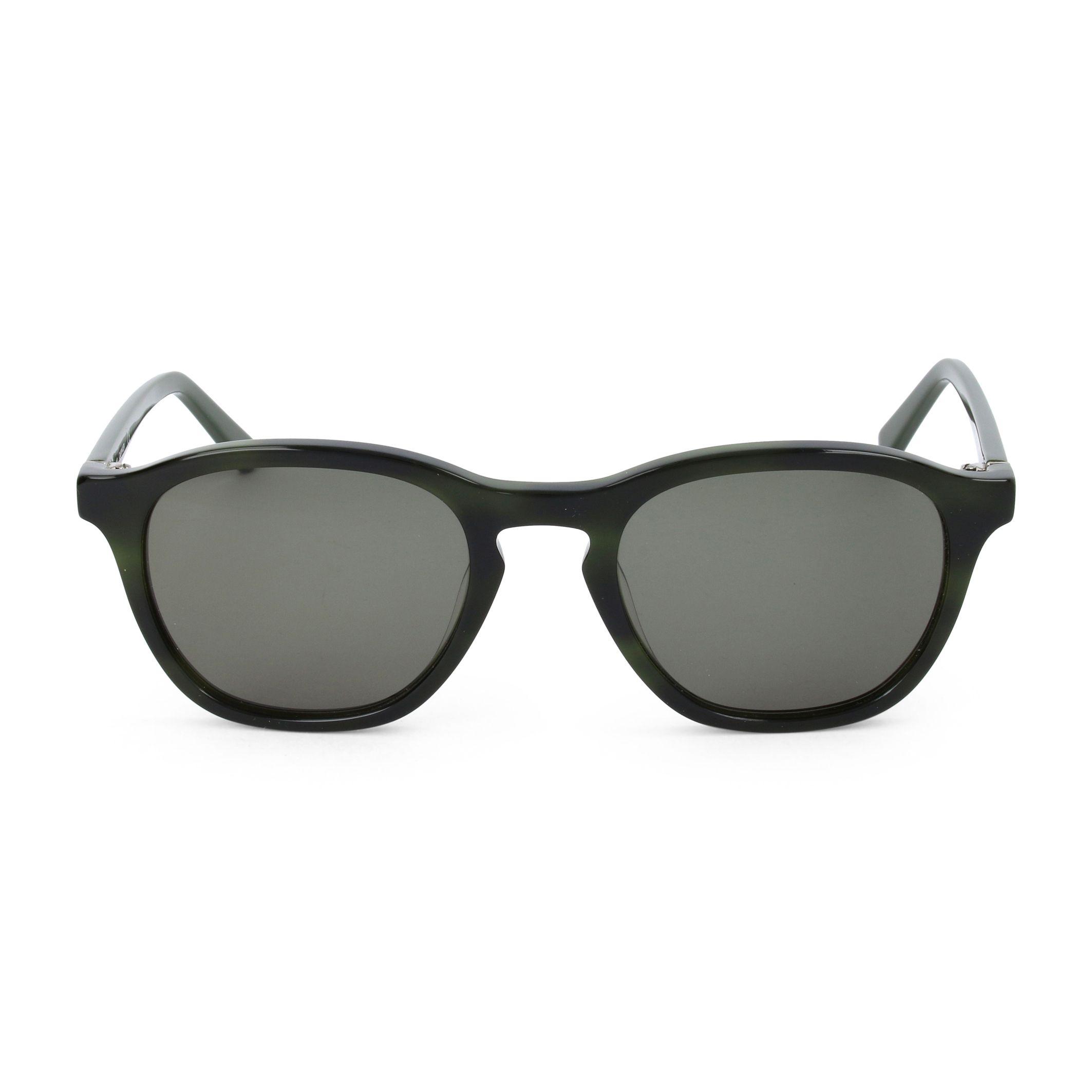 Calvin Klein – CK18505S – Verde