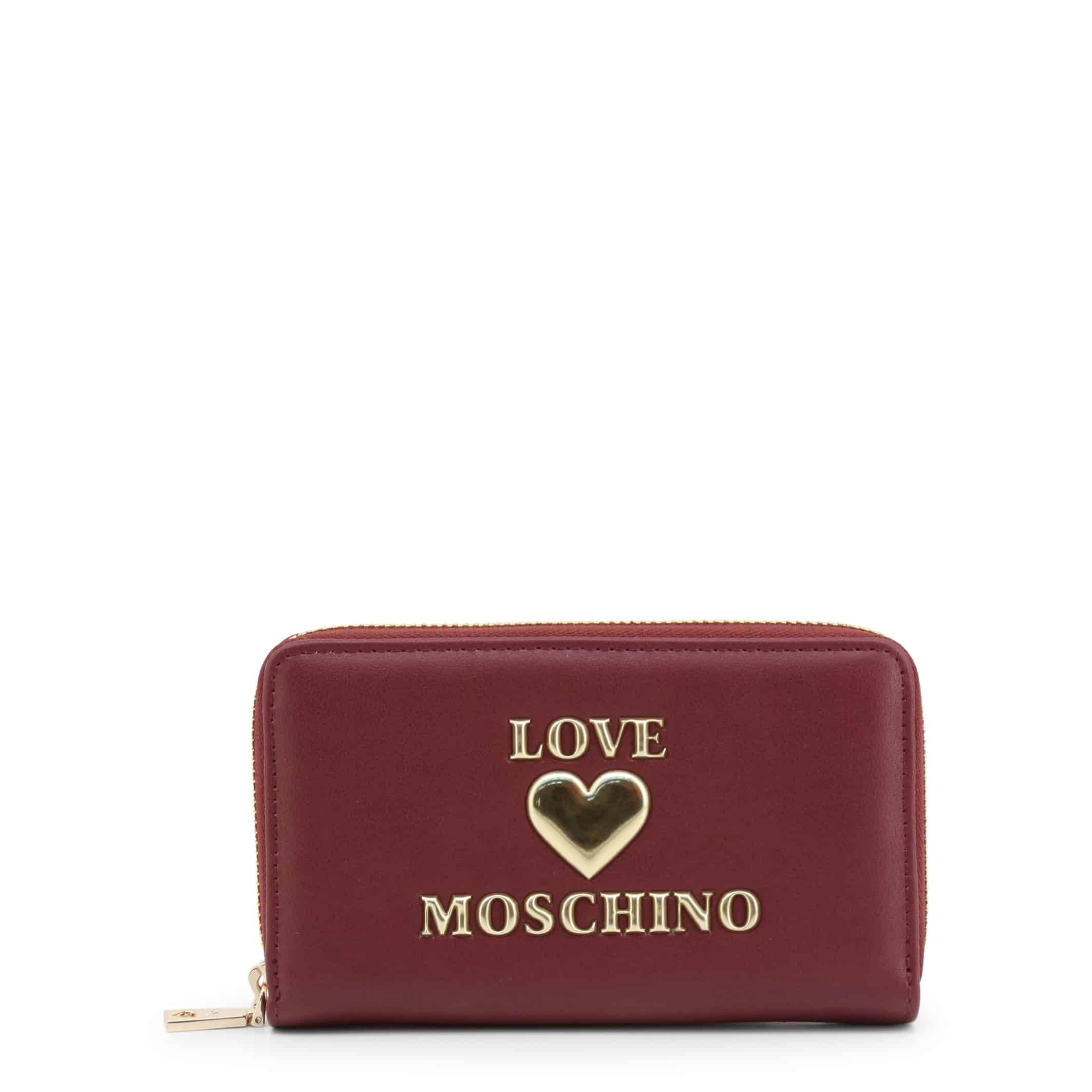Love Moschino - JC5611PP0BLE | You Fashion Outlet