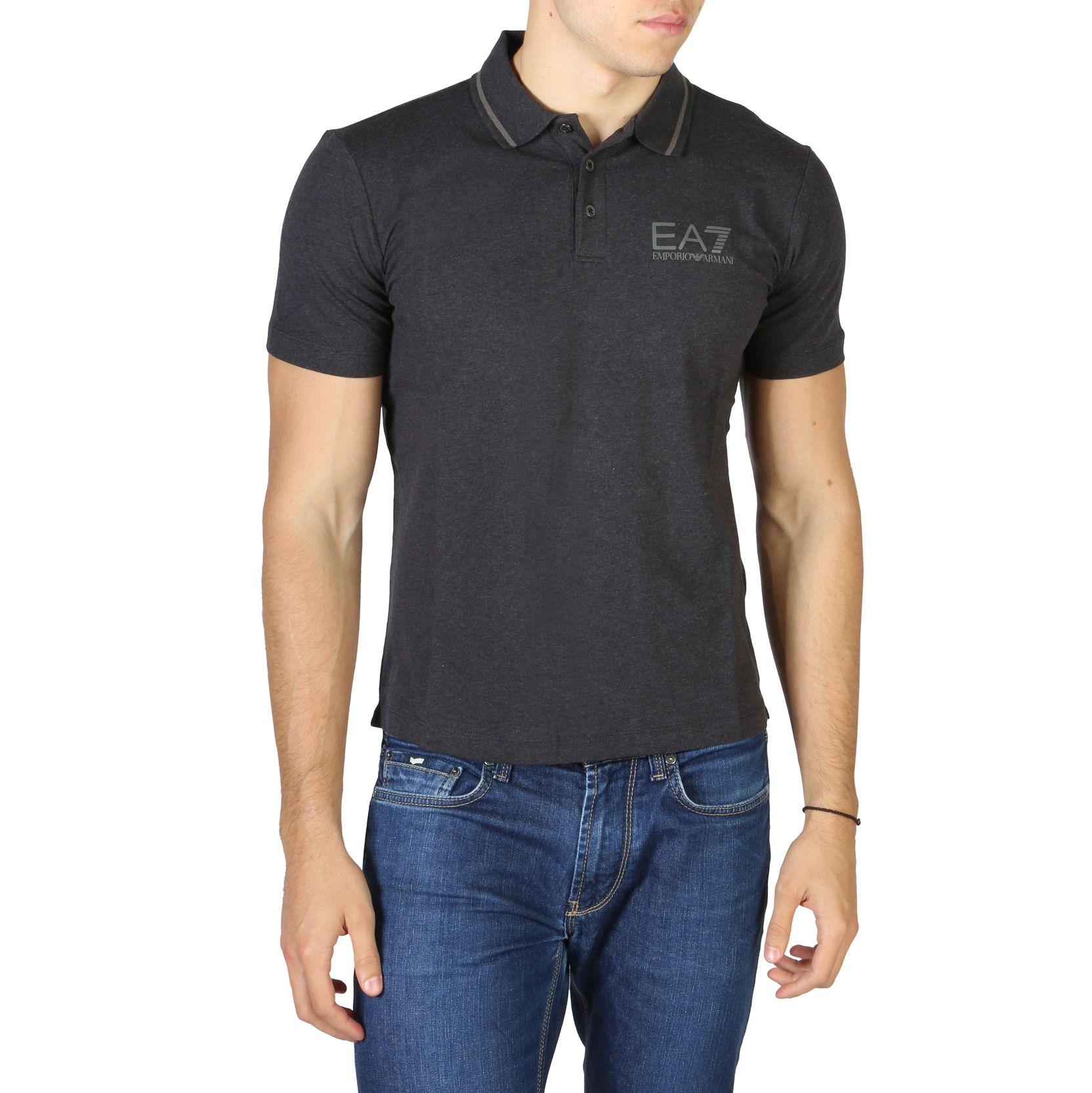 Clothing EA7 – 6ZPF51_PJ18Z