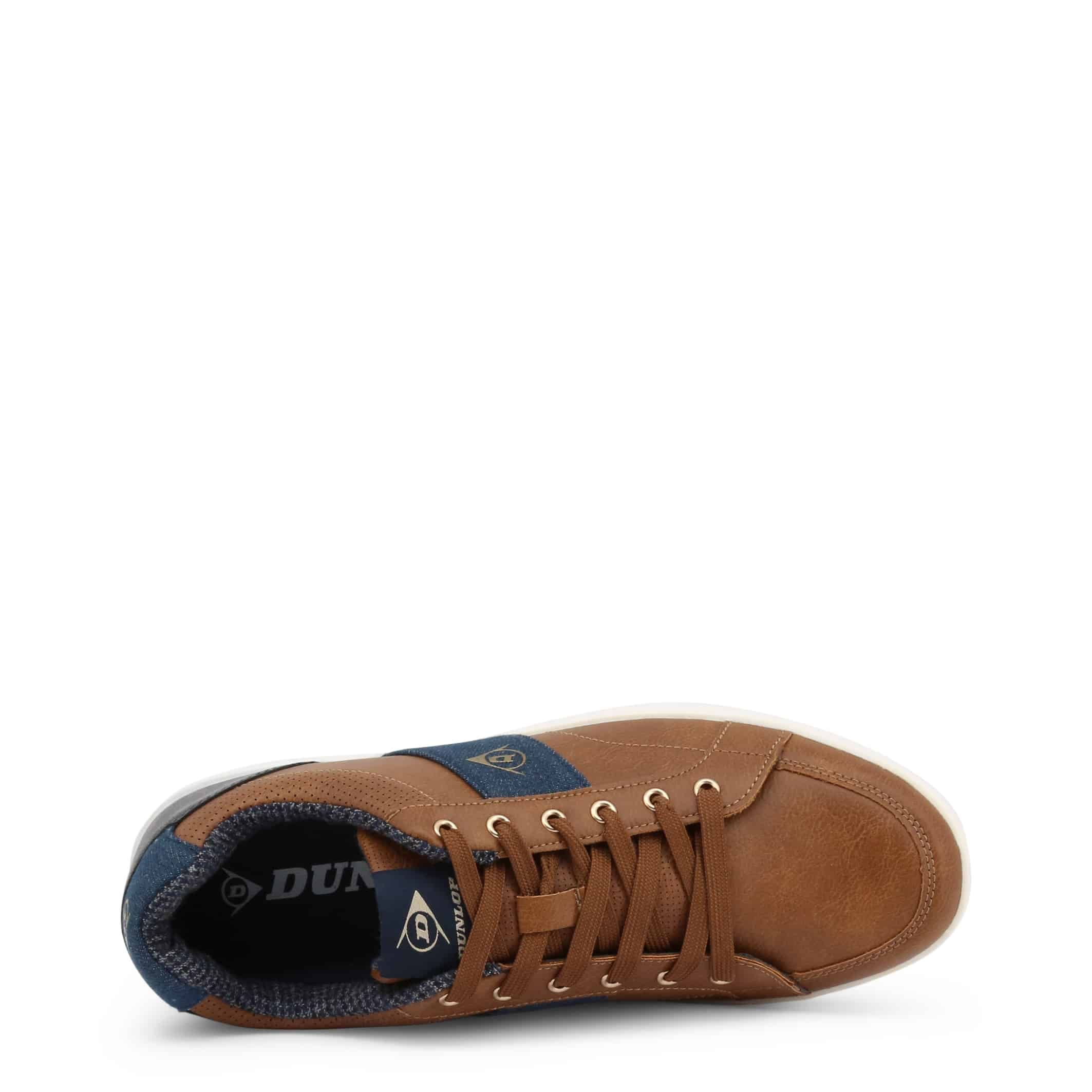 Dunlop - 35633 | You Fashion Outlet