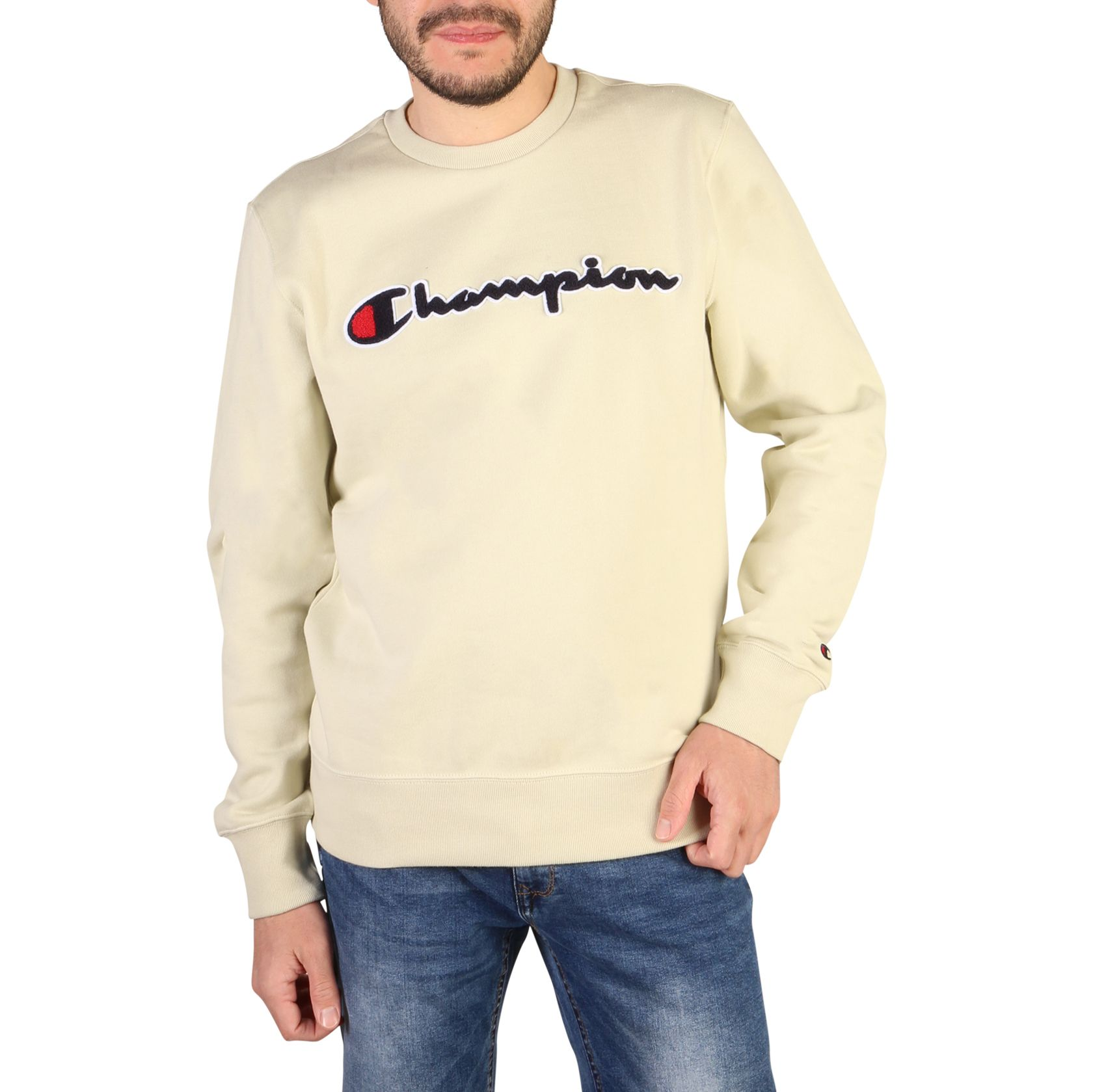 Sweat-shirts Champion – 213511