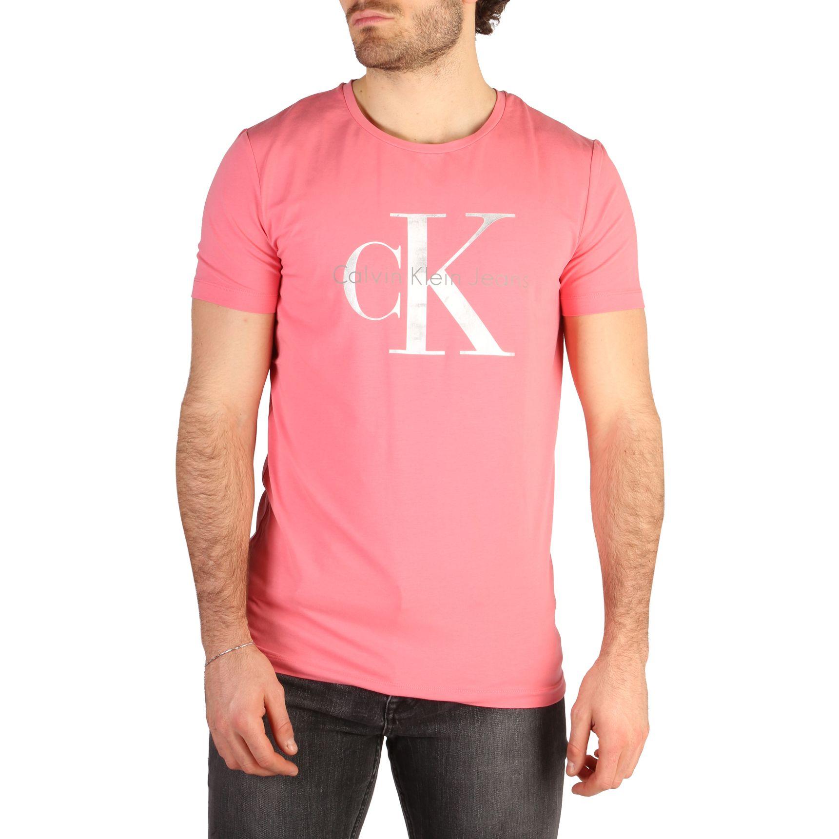 Calvin Klein – J30J305195