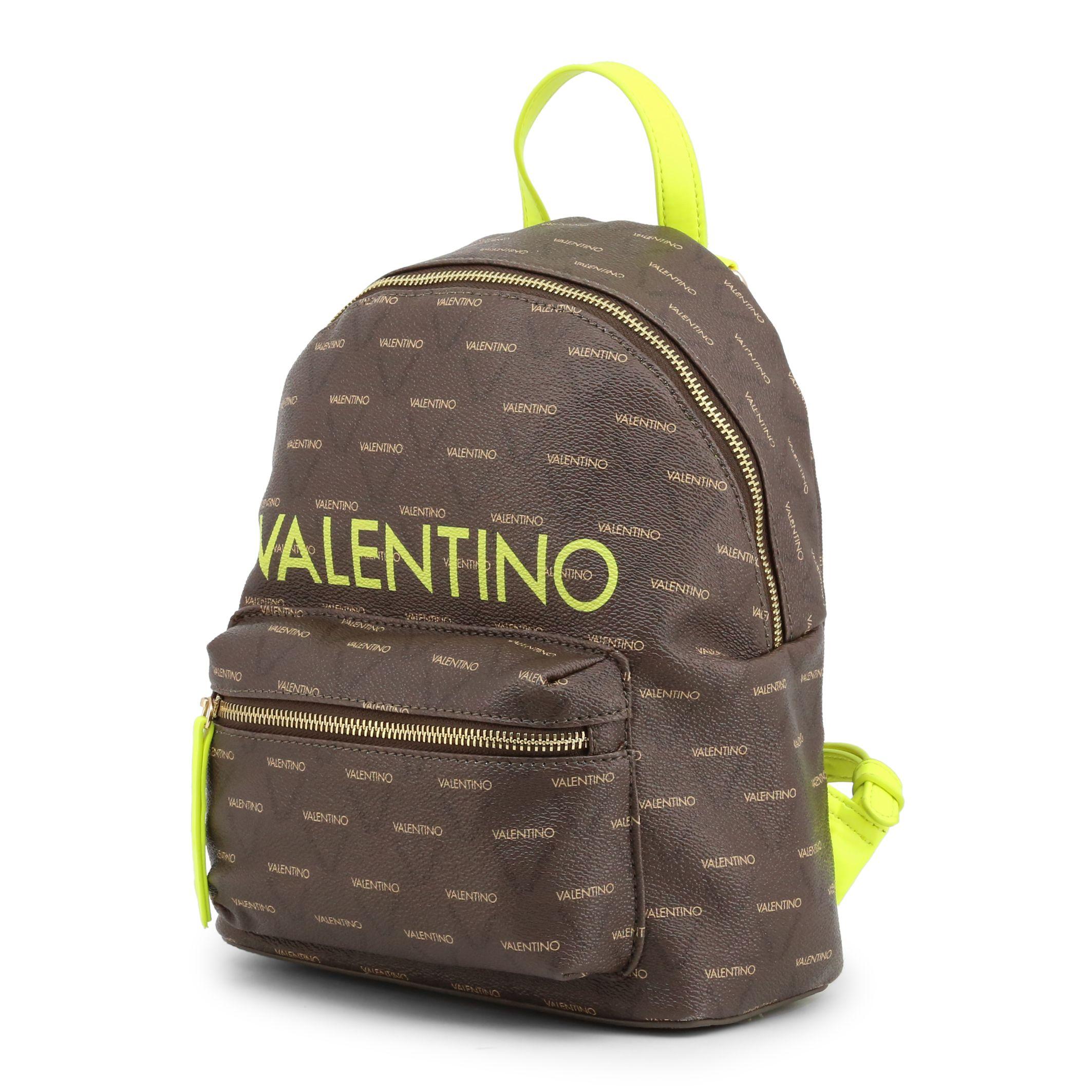Valentino by Mario Valentino – LIUTOFLUO-VBS46810