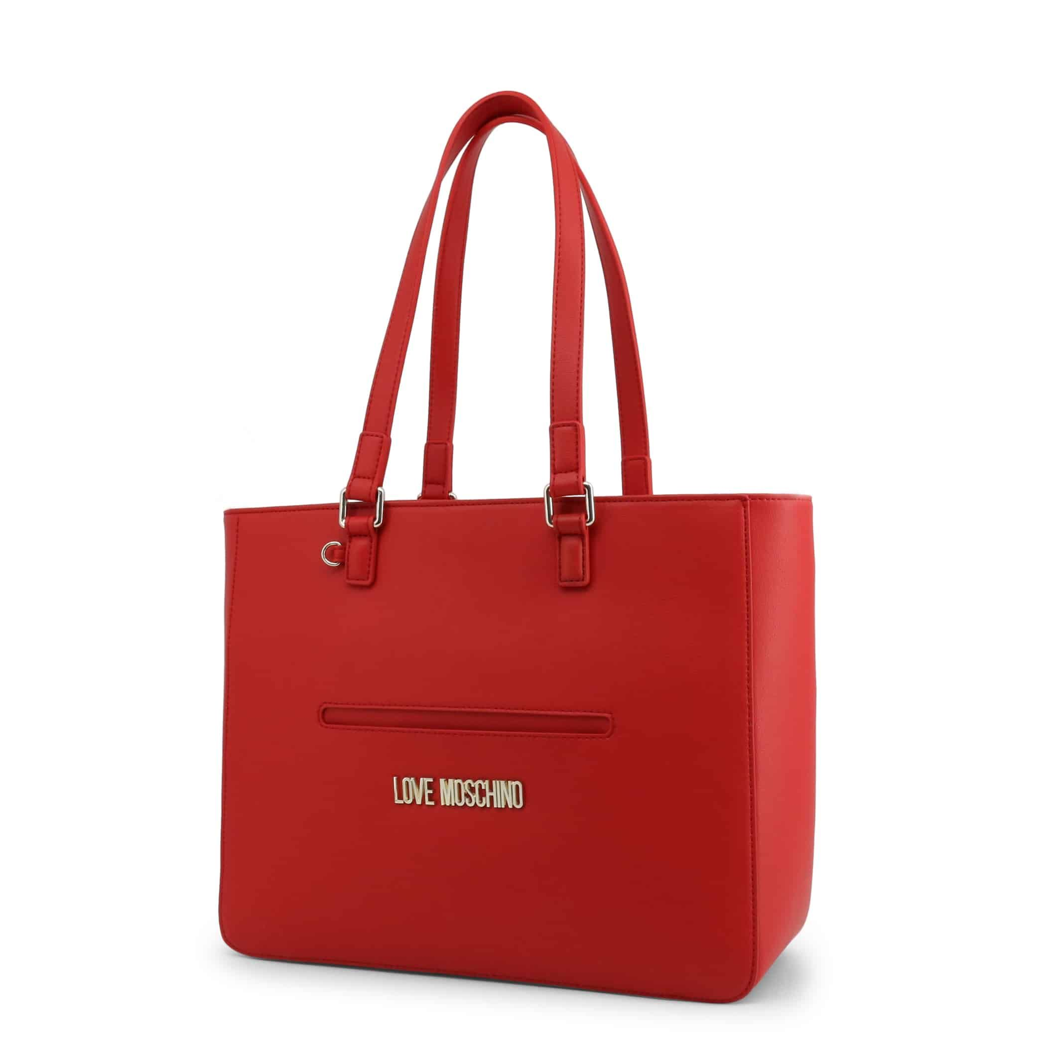 Love Moschino - JC4103PP1ALQ | You Fashion Outlet