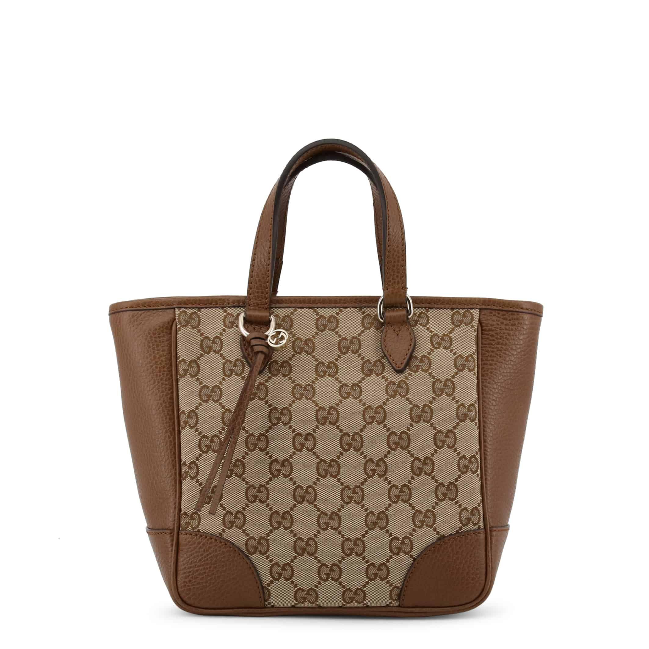 Sacs à main Gucci – 449241_KY9LG
