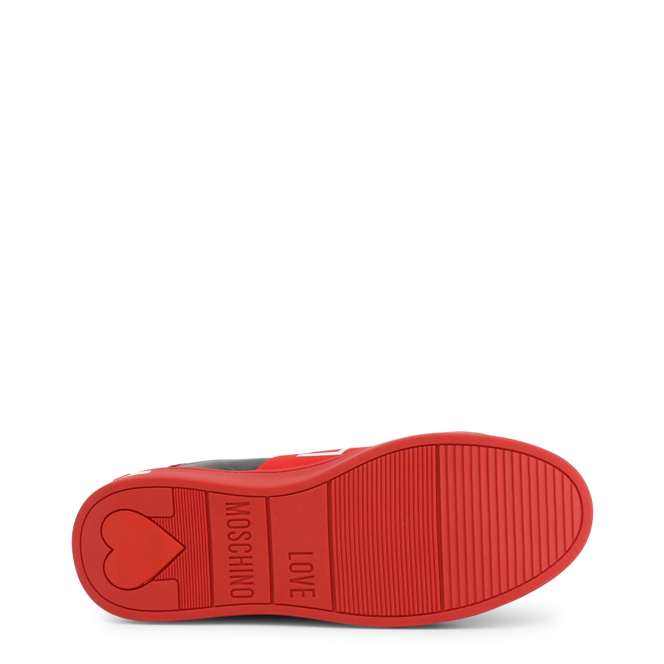 Sneakers Love Moschino – JA15043G1AIF