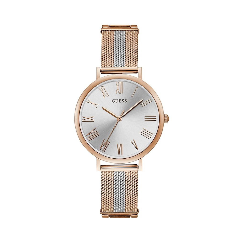 Montres Guess – W1155