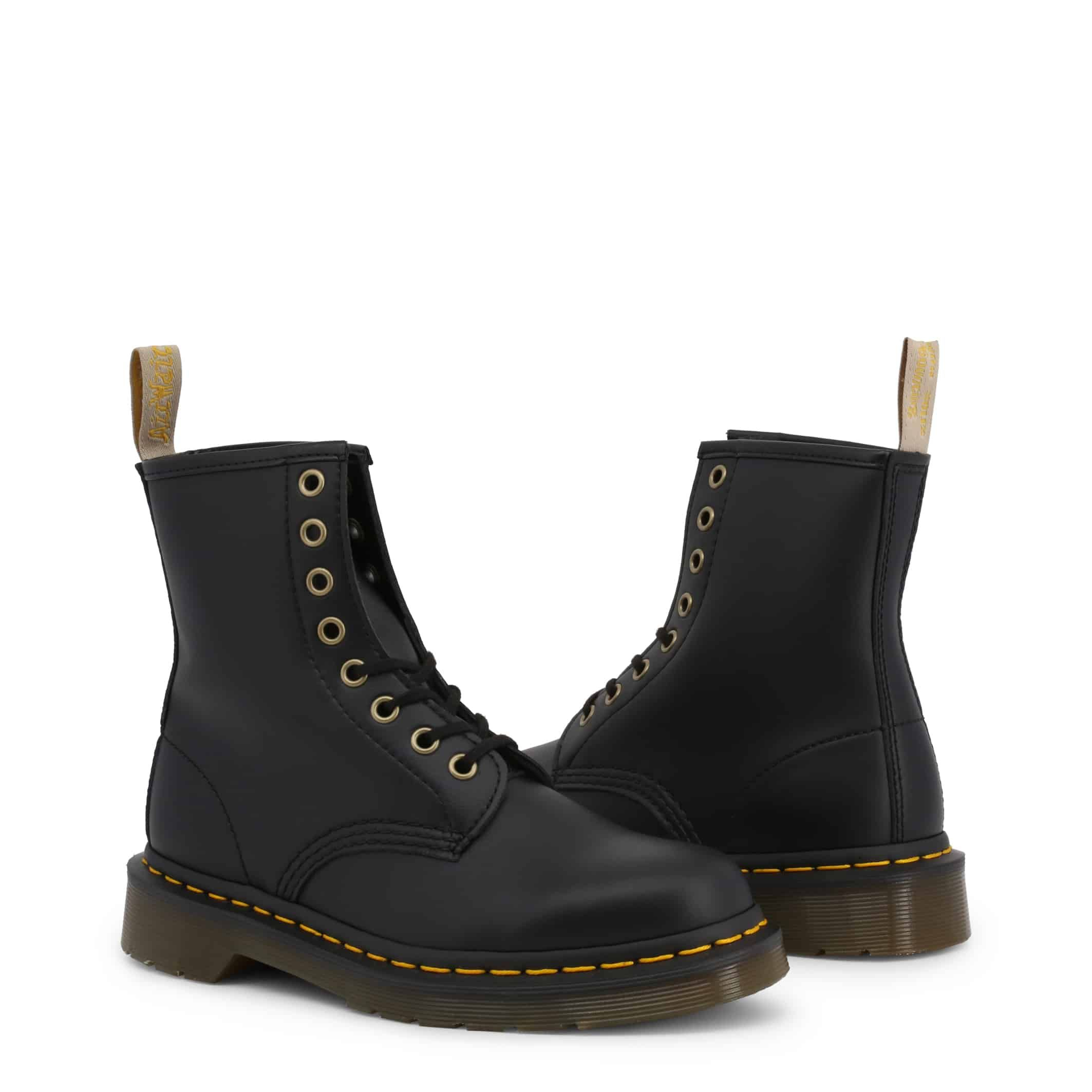 Dr Martens - 1460VEGAN  | You Fashion Outlet