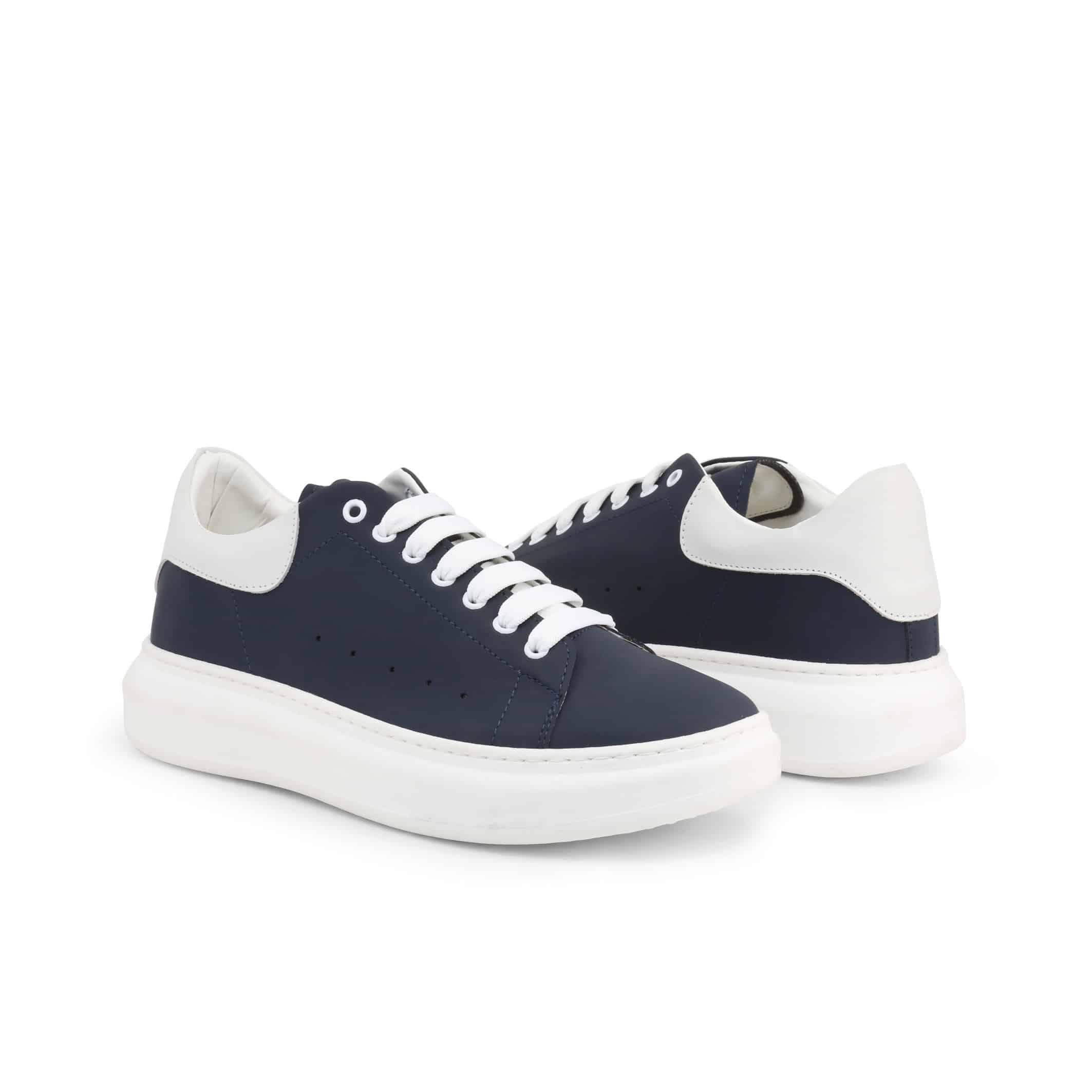 Sneakers R21 – REY_1_GOMMATO