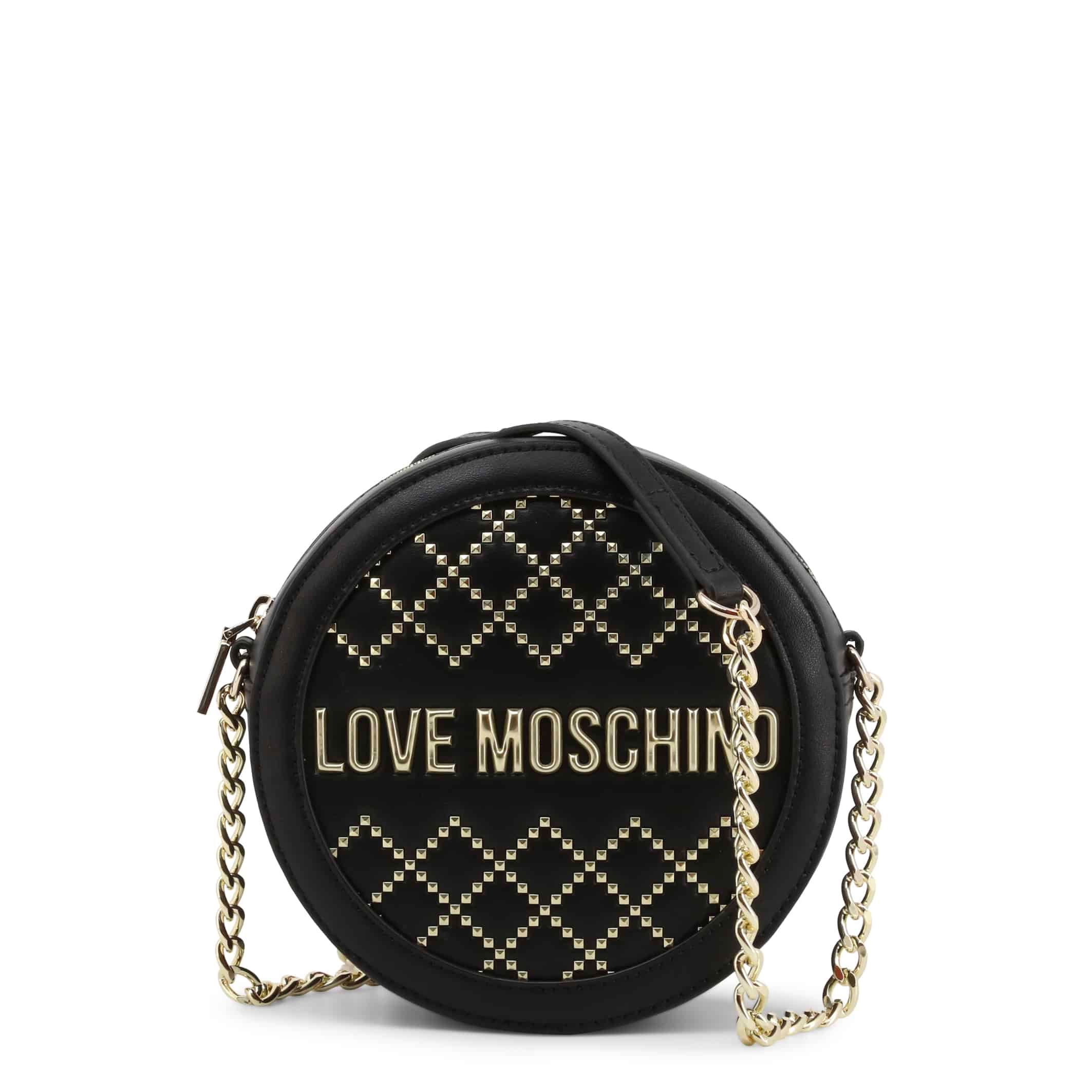 Love Moschino – JC4052PP1BLG