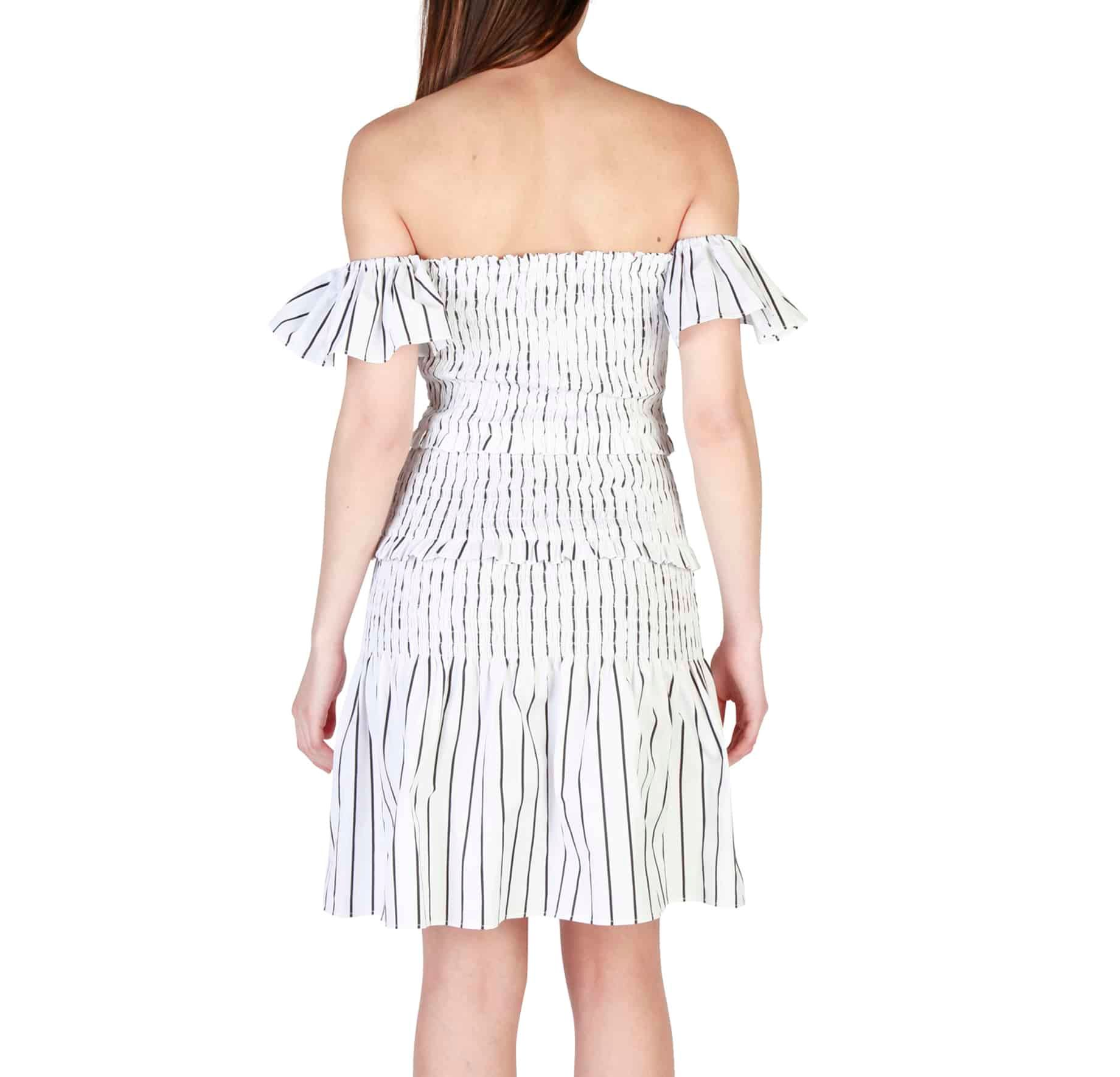 Clothing Pinko – 1G130W_6806