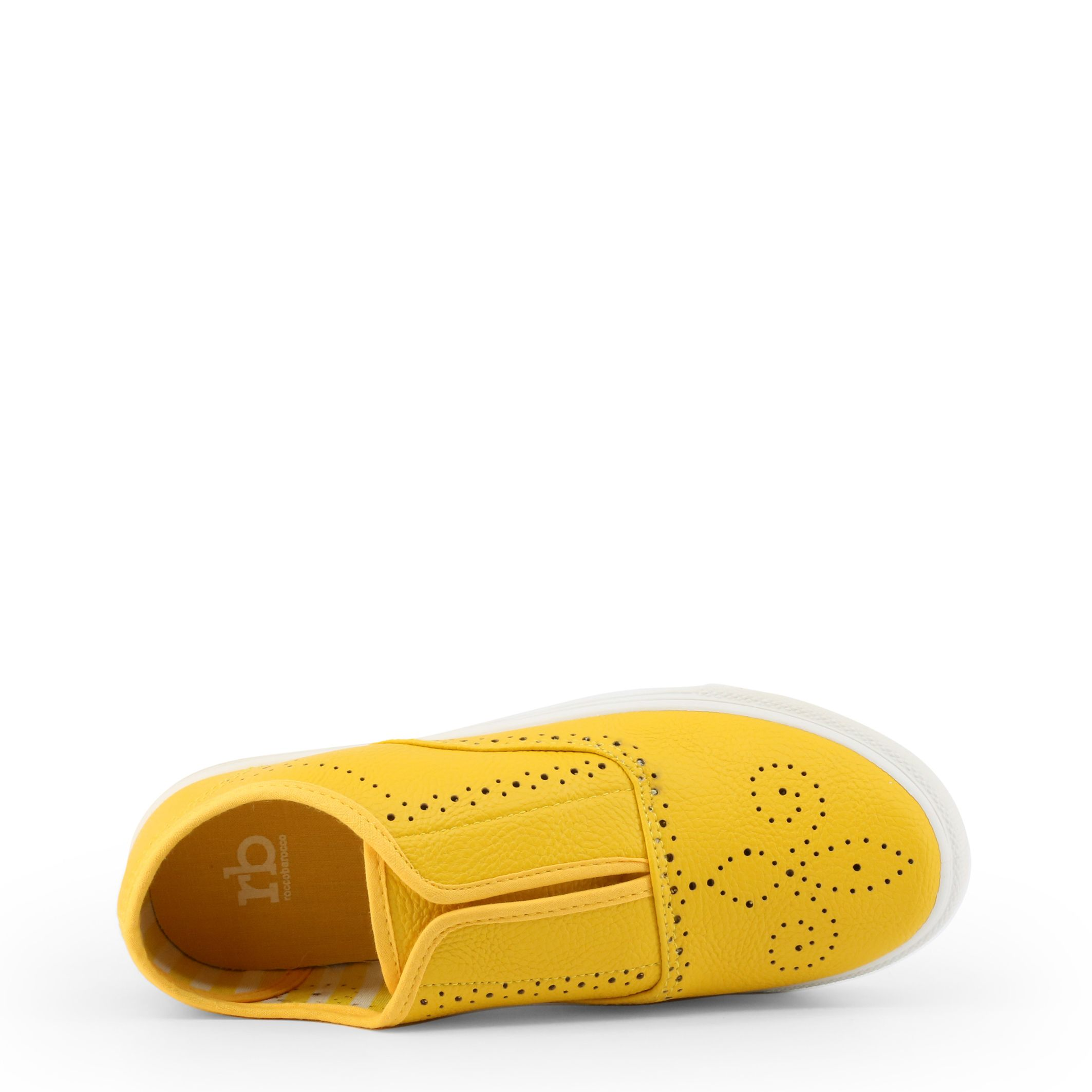 Roccobarocco - RBSC1C701 | You Fashion Outlet